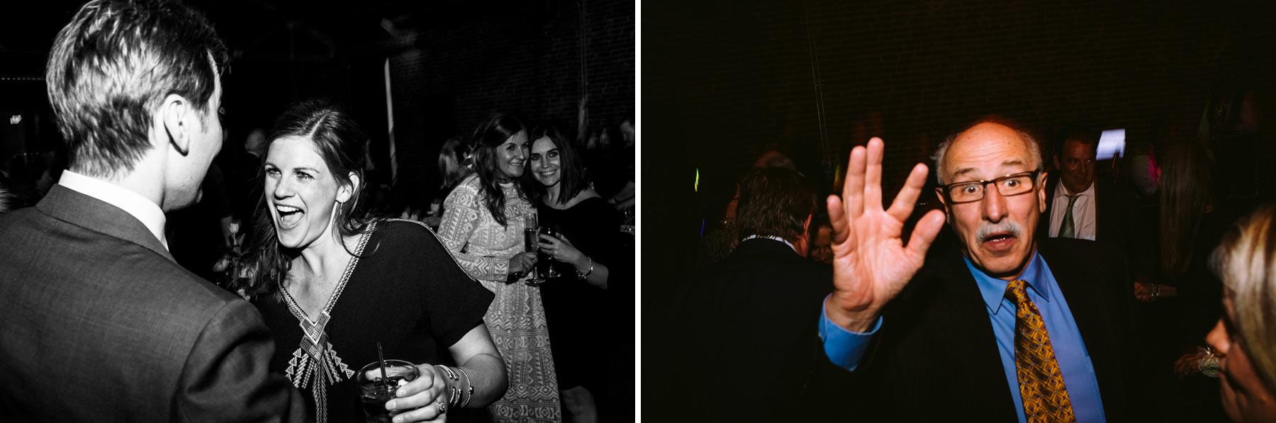 Pete + Susannah The Guild Kansas City Bohemian Outdoor Wedding _Kindling Wedding Photography - 73.JPG