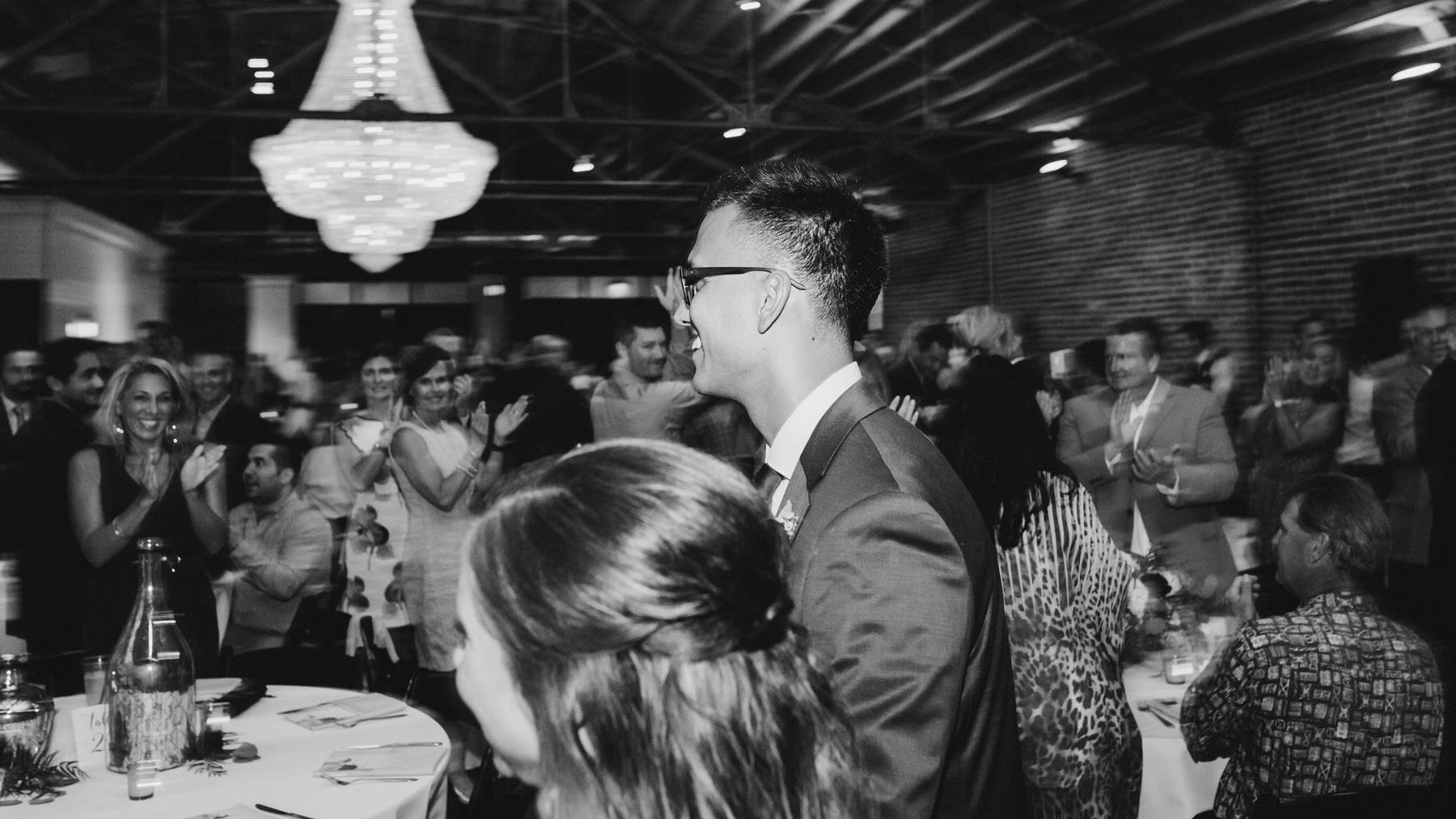 Kansas City Summer Wedding at the Guild_Kindling Wedding Photography Social105.JPG