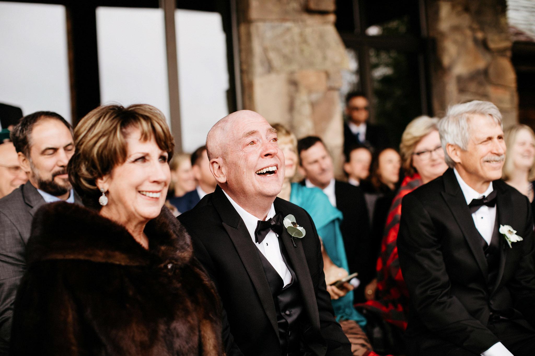 02Aspen Colorado Wedding_Kindling Wedding Photography_12.JPG