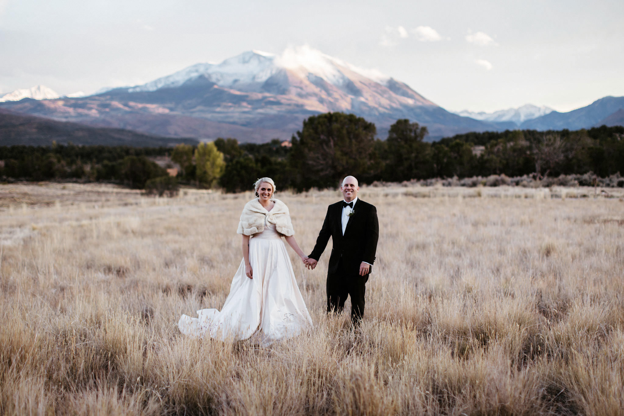 05Aspen Colorado Wedding_Kindling Wedding Photography_06.JPG