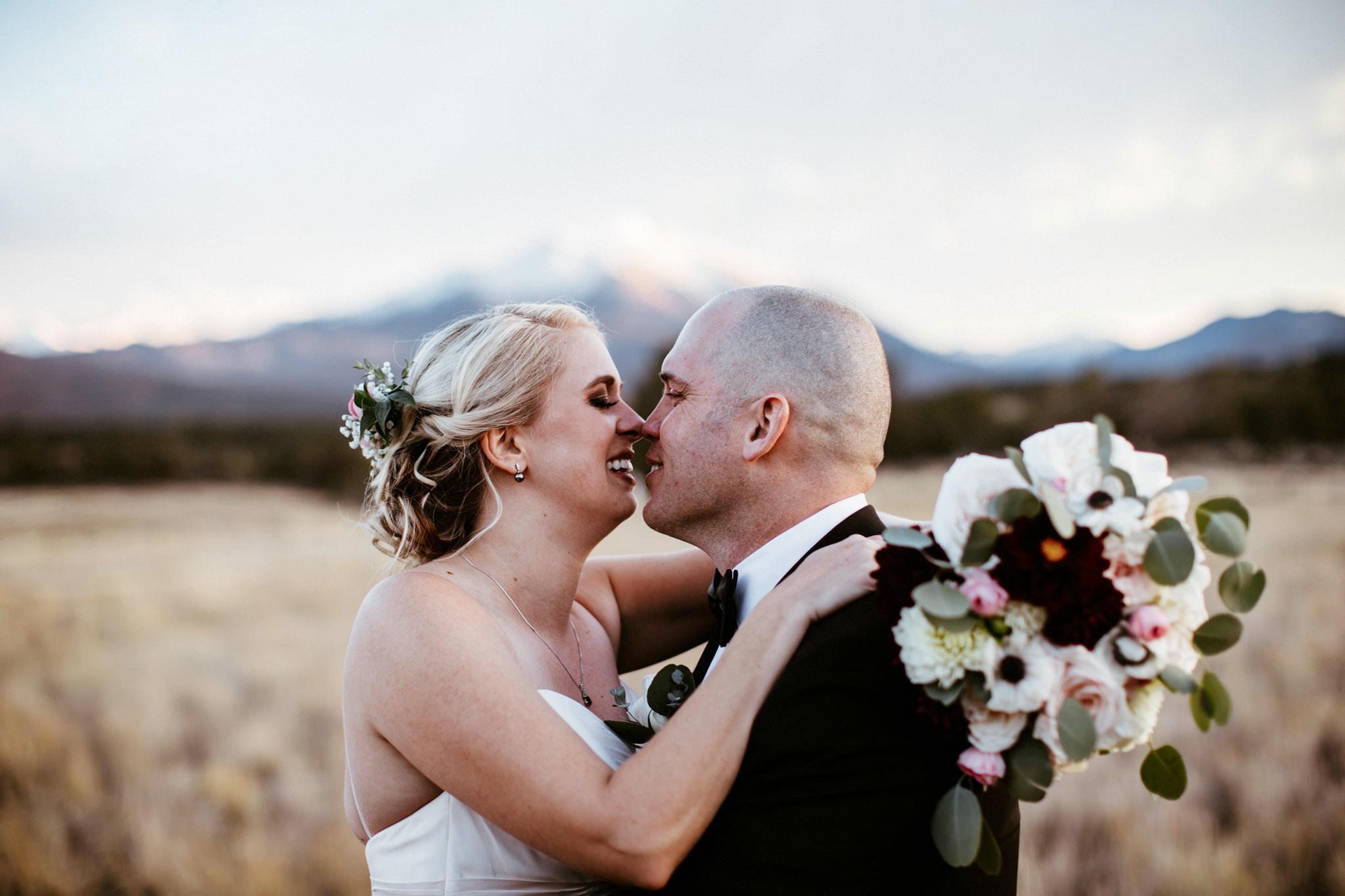 07Aspen Colorado Wedding_Kindling Wedding Photography_08.JPG
