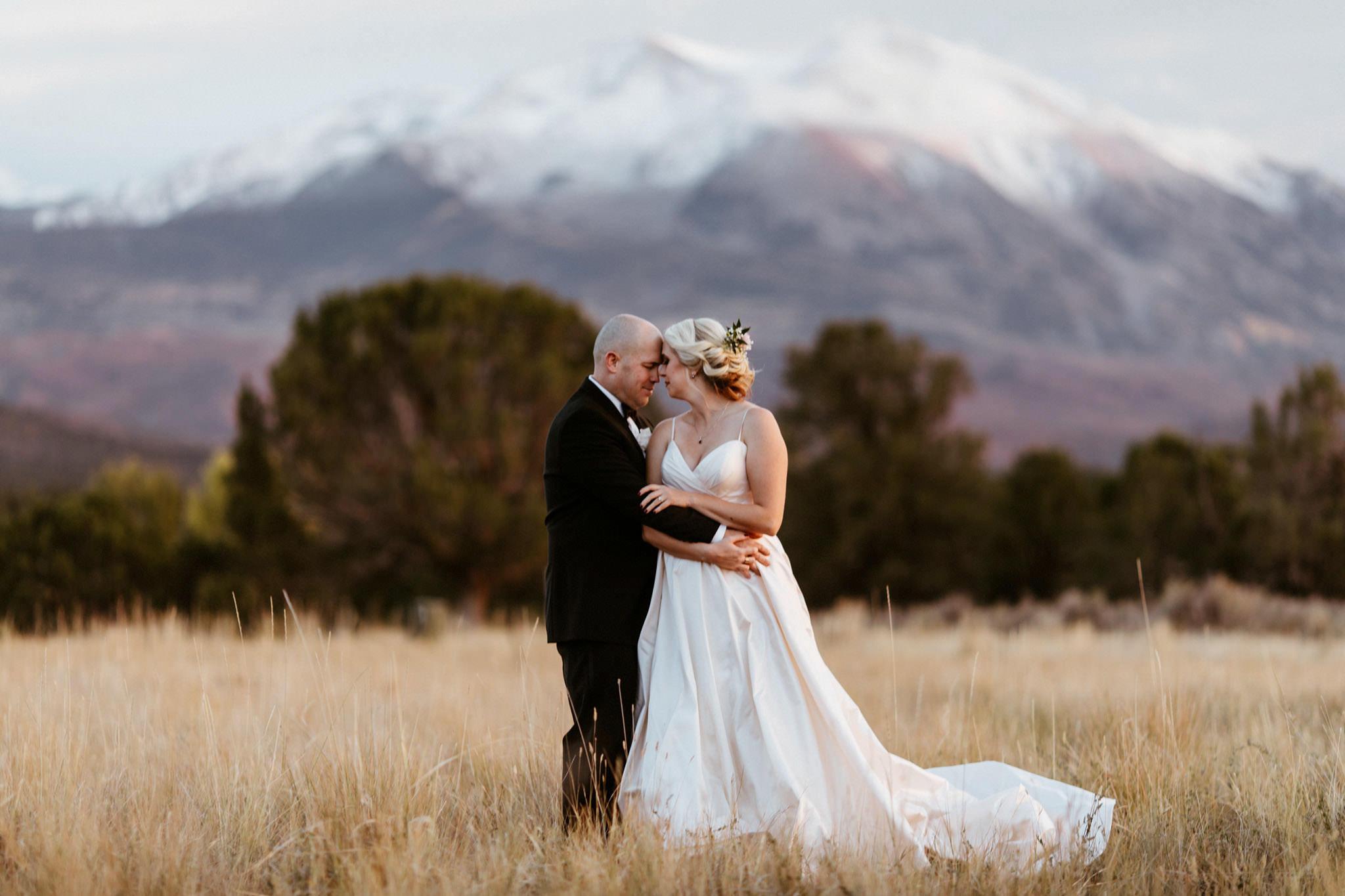 08Aspen Colorado Wedding_Kindling Wedding Photography_09.JPG