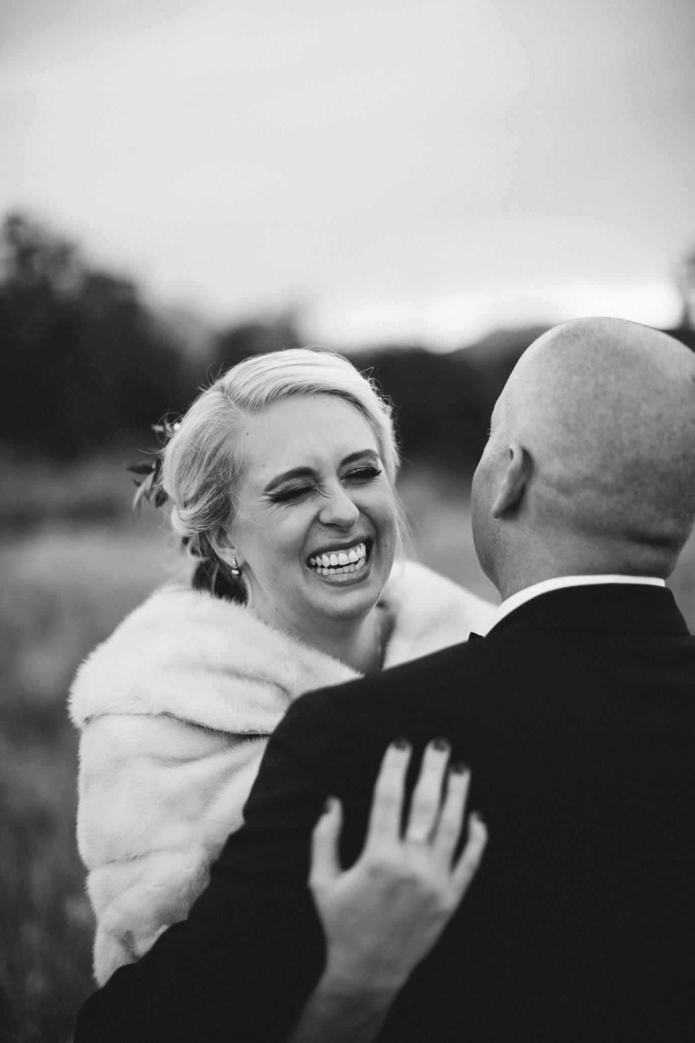 10Aspen Colorado Wedding_Kindling Wedding Photography_11.JPG