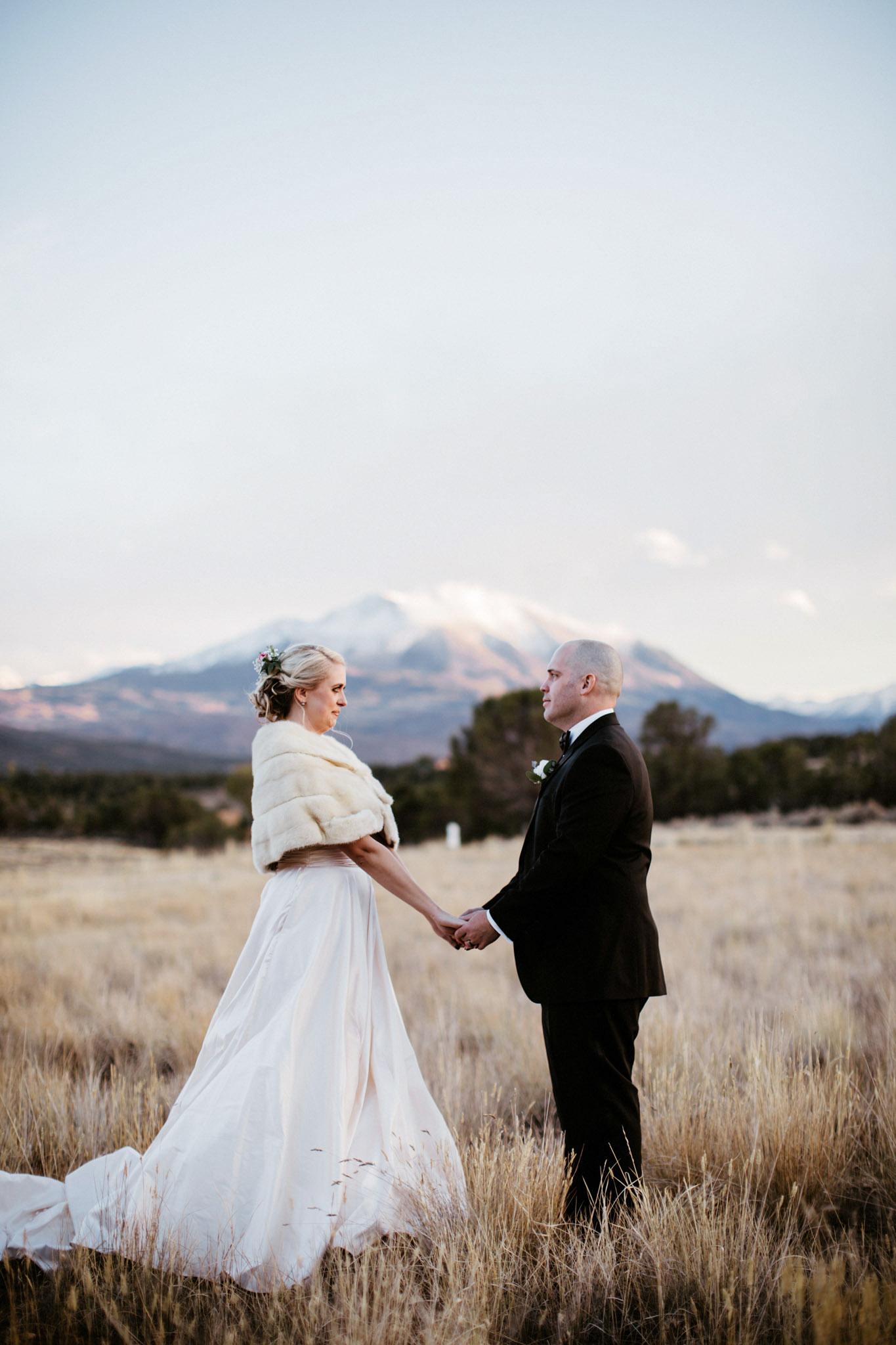 11Aspen Colorado Wedding_Kindling Wedding Photography_20.JPG