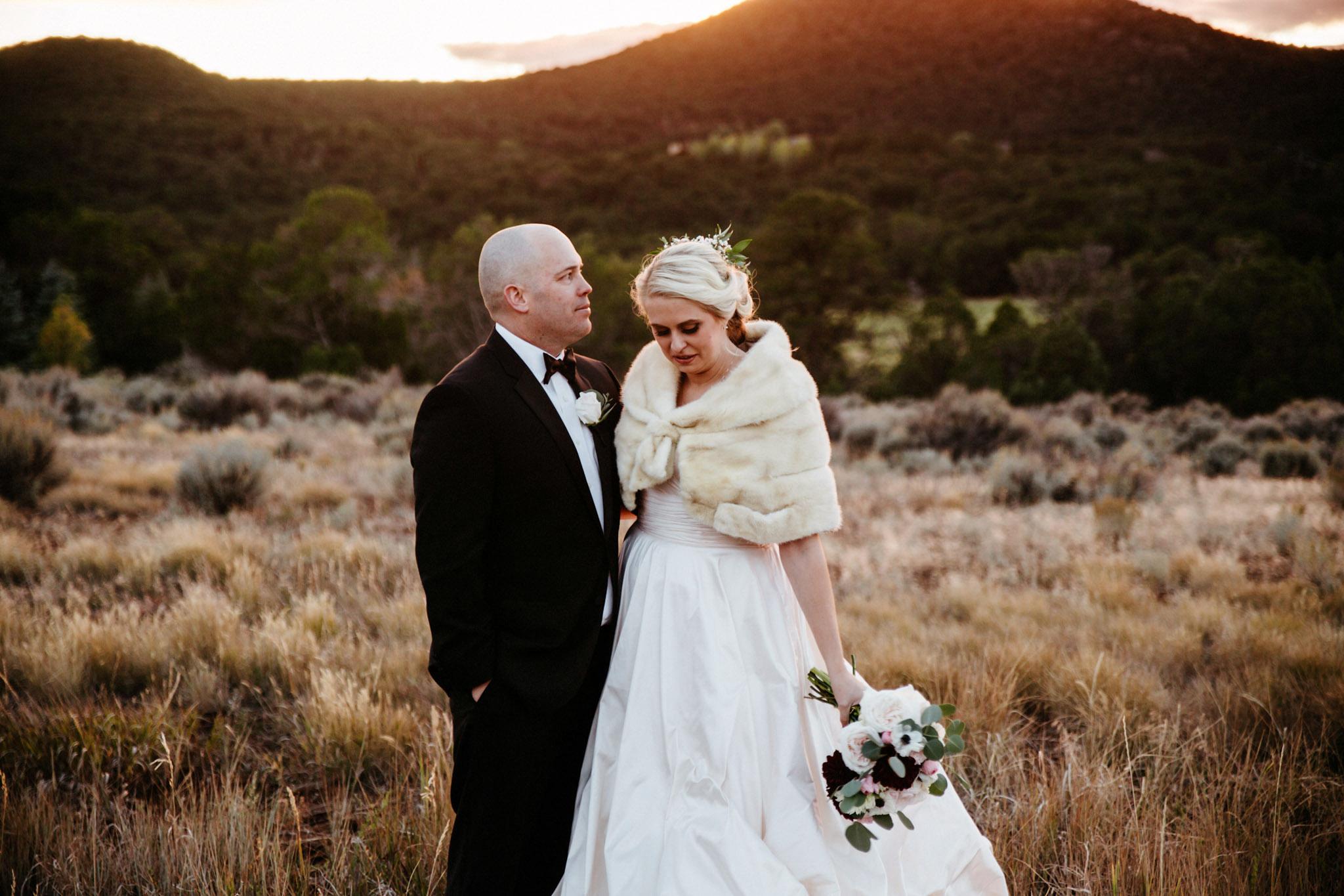 13Aspen Colorado Wedding_Kindling Wedding Photography_30.JPG