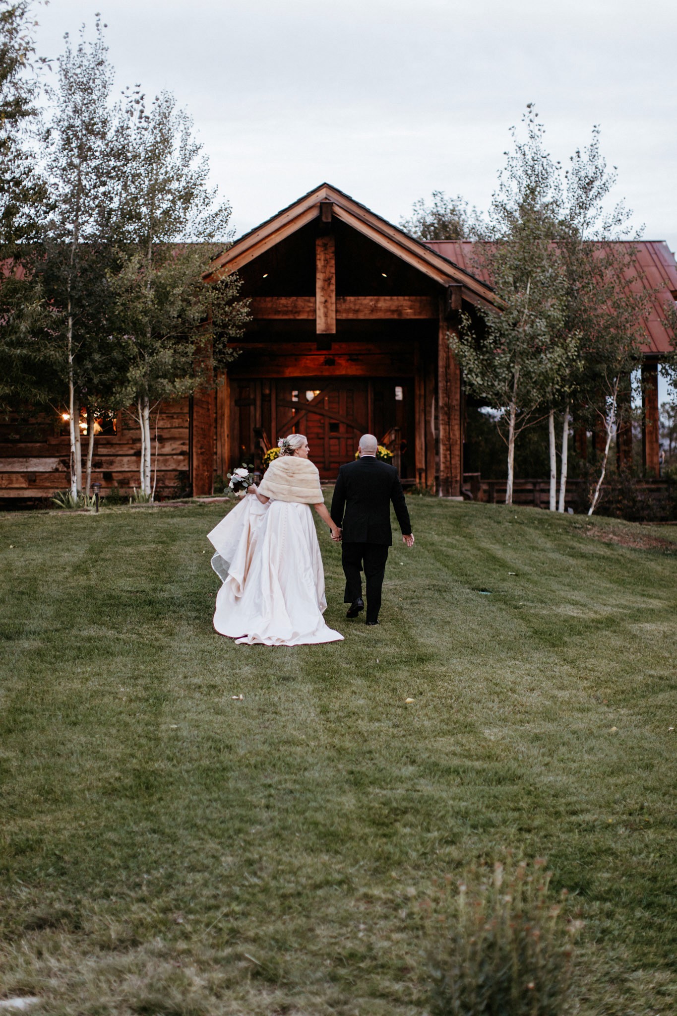 14Aspen Colorado Wedding_Kindling Wedding Photography_25.JPG