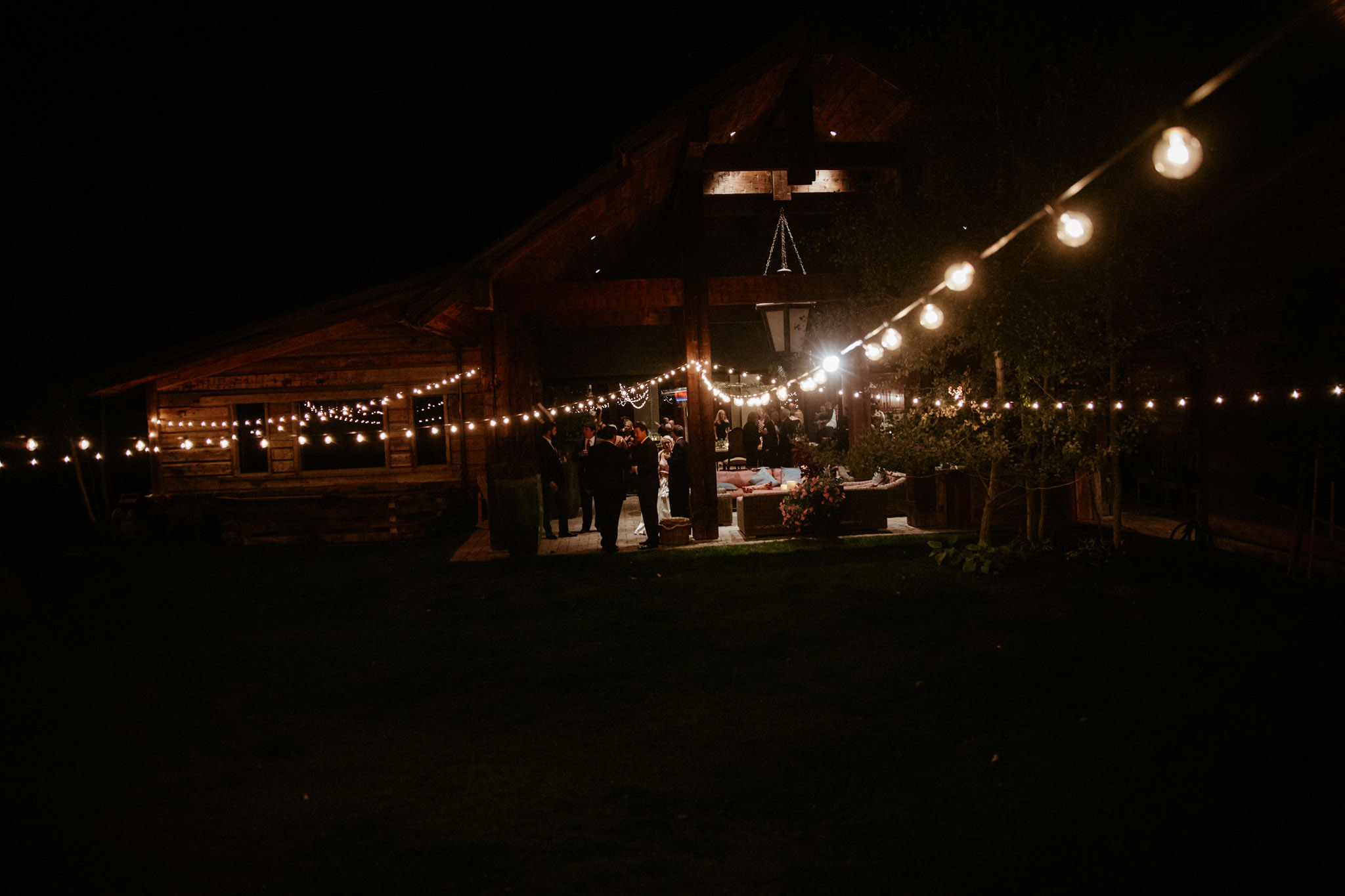 16Aspen Colorado Wedding_Kindling Wedding Photography_27.JPG