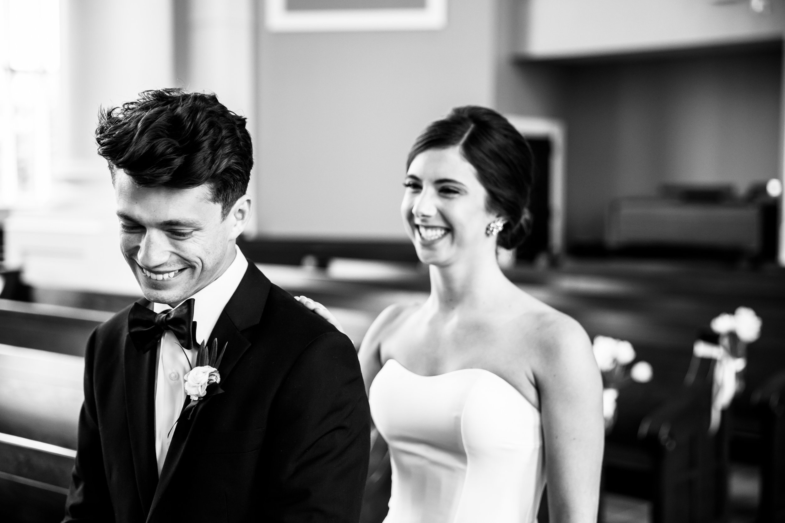 Brass on Baltimore_Kindling Wedding Photography_2.JPG