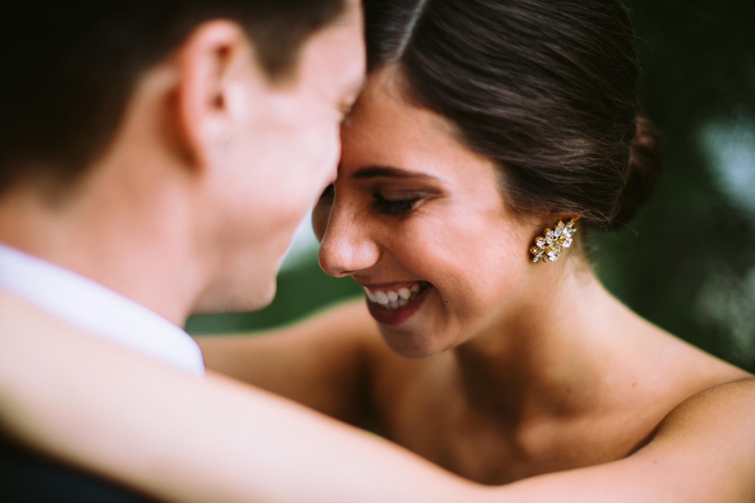 Brass on Baltimore_Kindling Wedding Photography_5.JPG