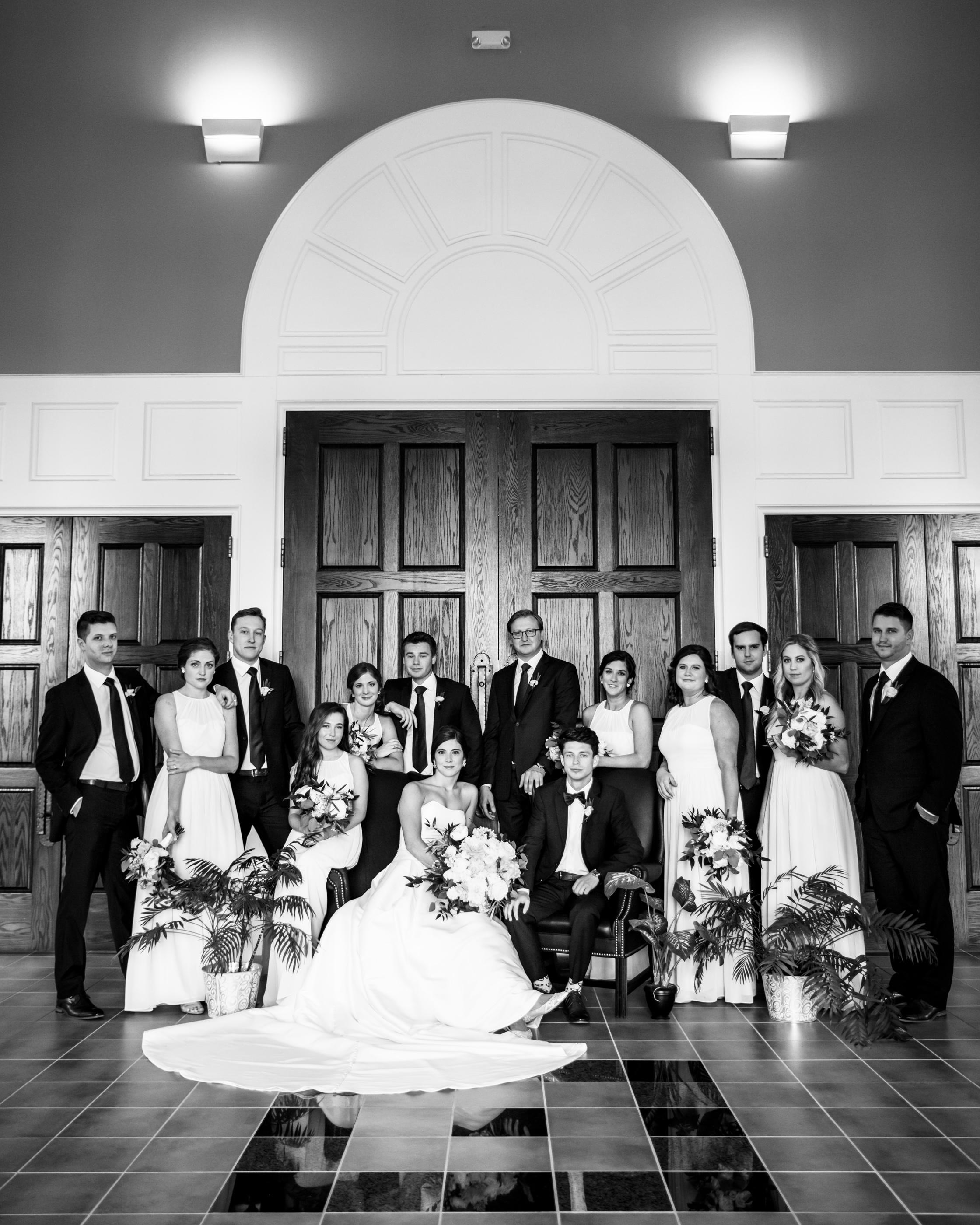 Brass on Baltimore_Kindling Wedding Photography_4.JPG