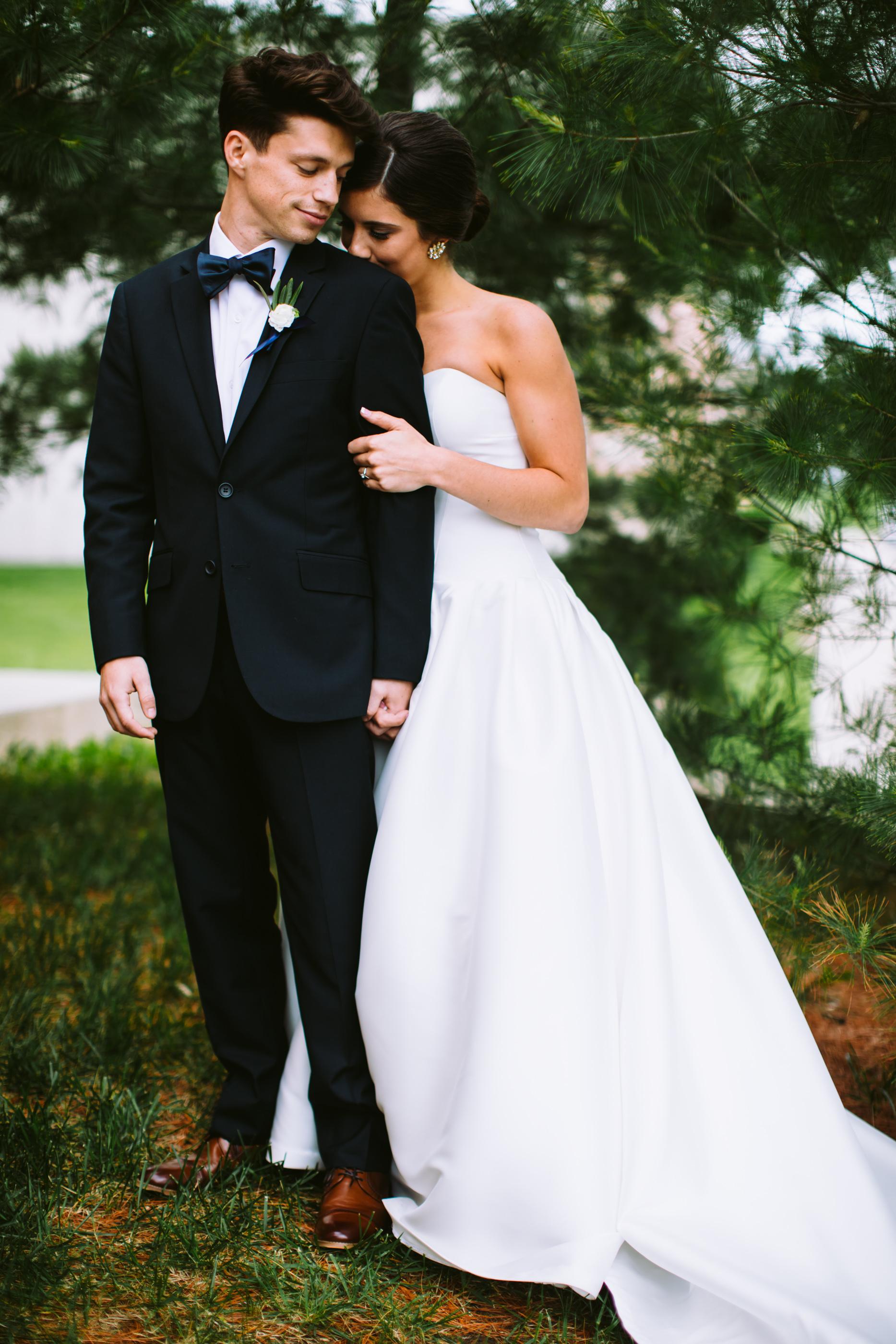 Brass on Baltimore_Kindling Wedding Photography_6.JPG