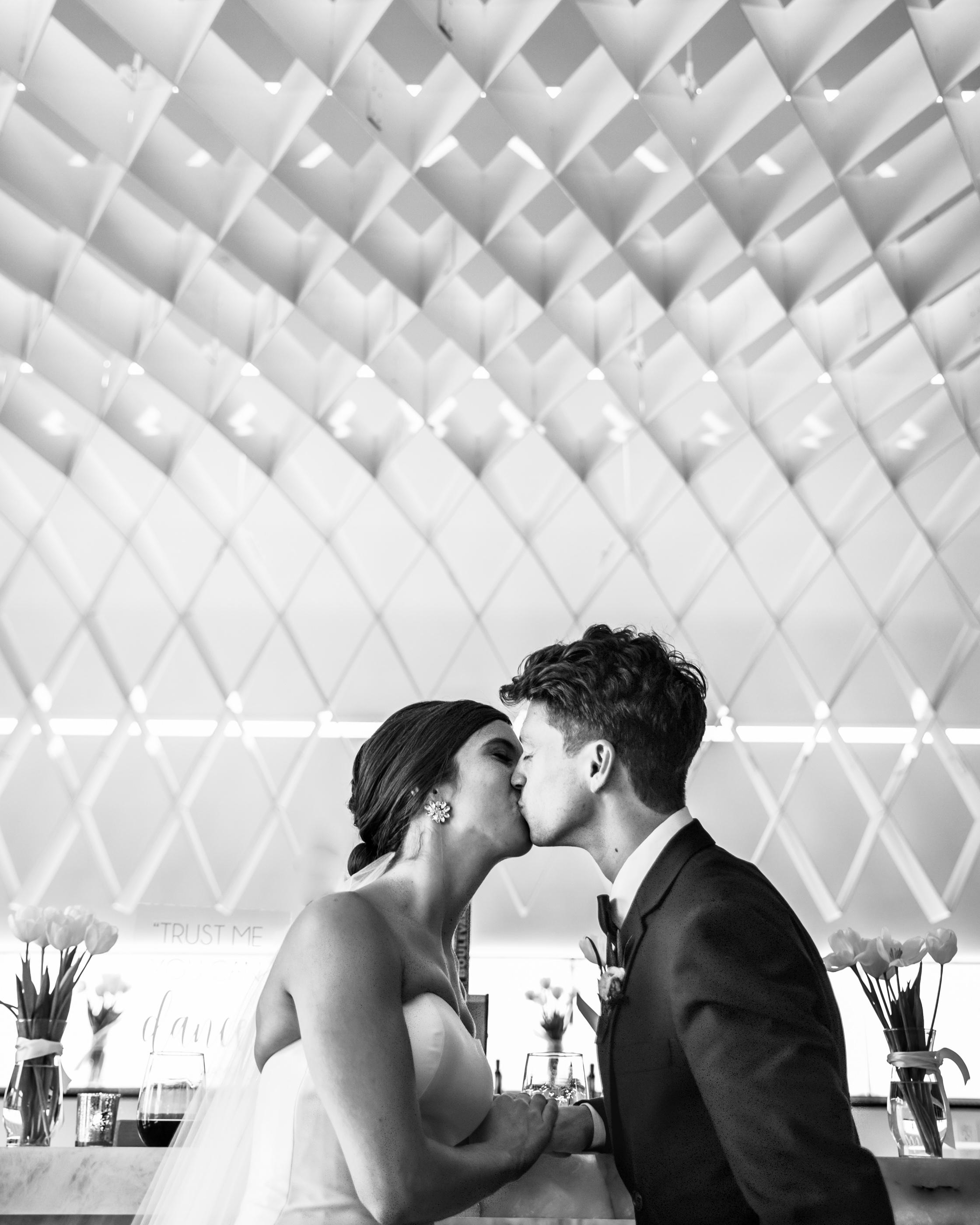 Brass on Baltimore_Kindling Wedding Photography_8.JPG