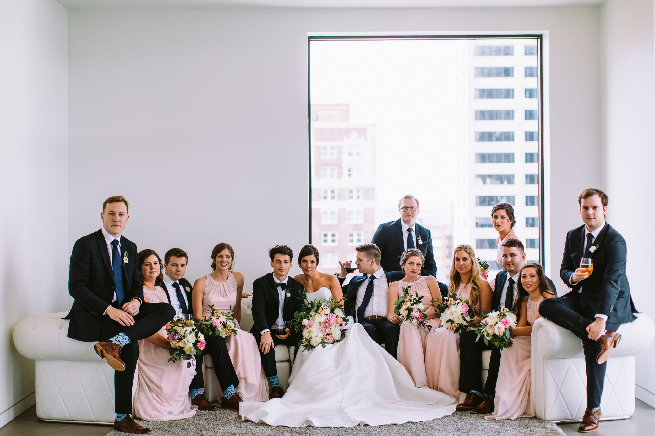 Brass on Baltimore_Kindling Wedding Photography_9.JPG