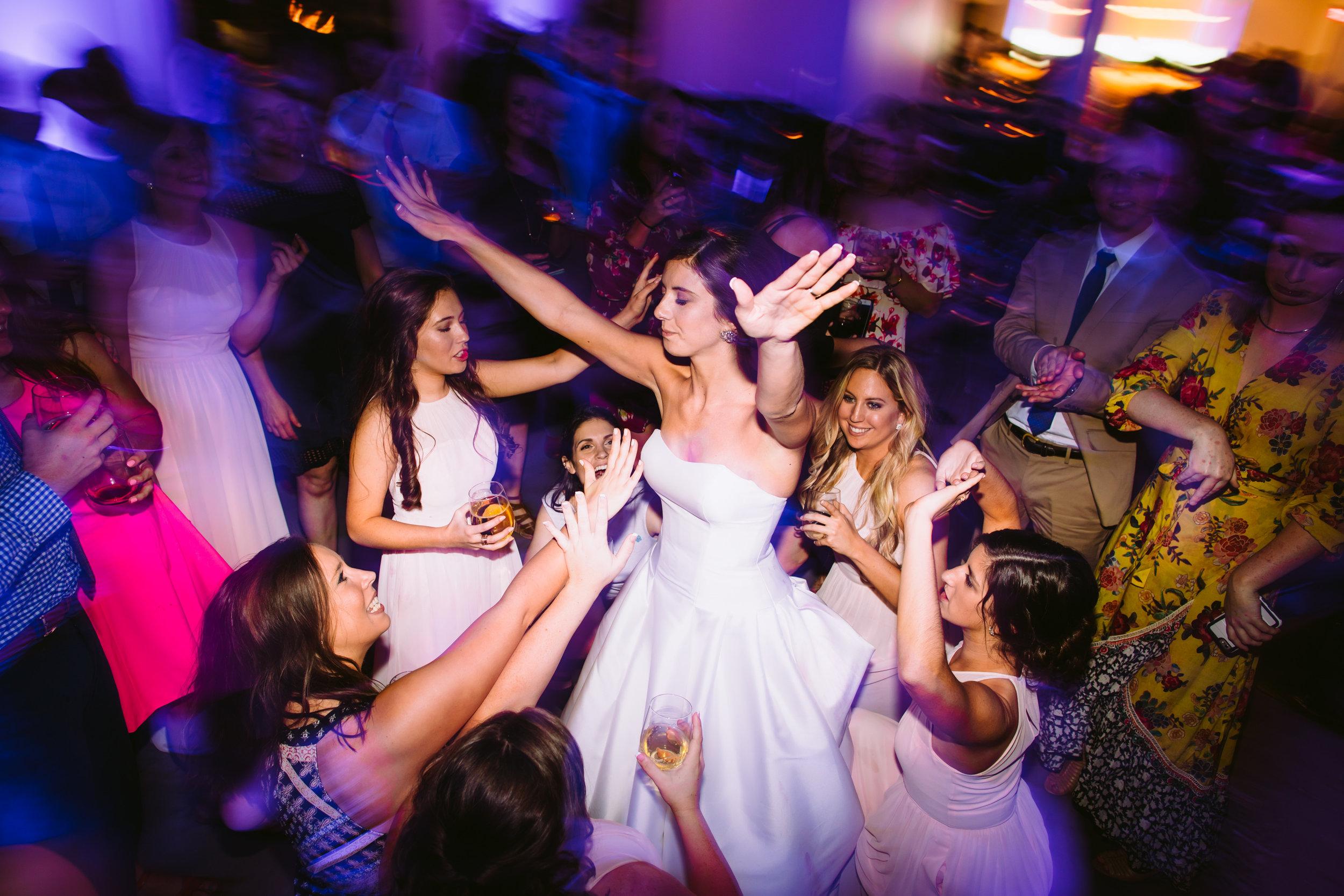 Brass on Baltimore_Kindling Wedding Photography_11.JPG