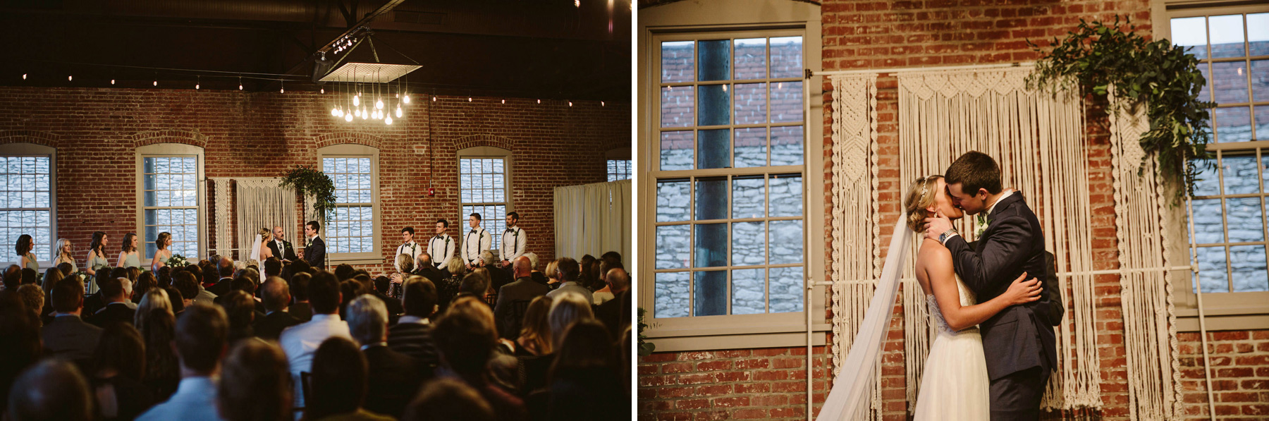 14_Beck Event Space Winter Wedding_Kindling Wedding Photography.JPG