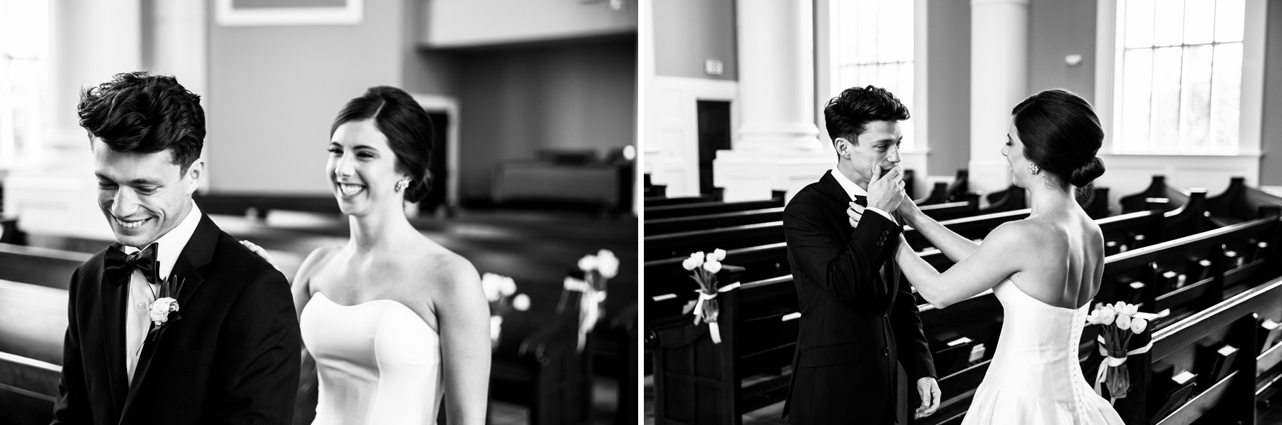 17_Brass on Baltimore Wedding_Kindling Wedding Photography.JPG