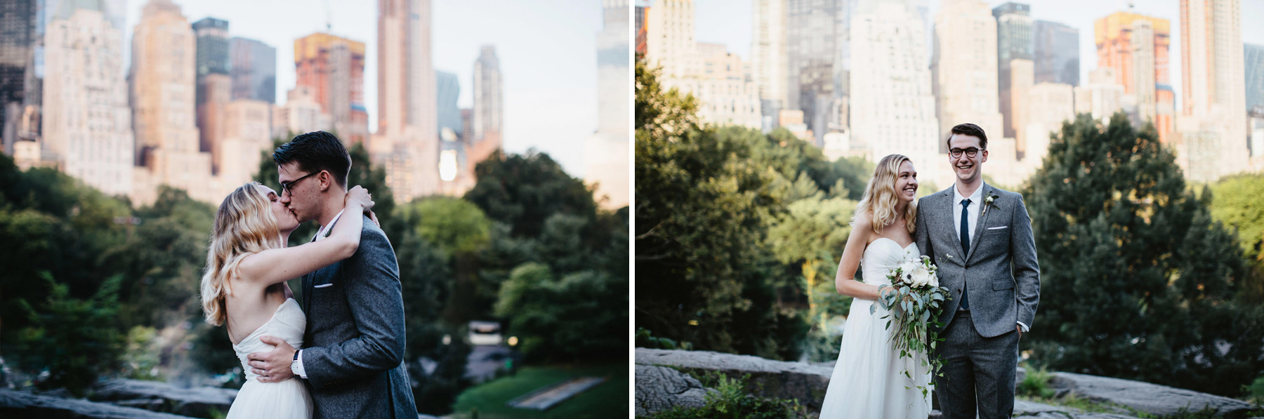 55_Central Park New York City Elopement_Kindling Wedding Photography.JPG
