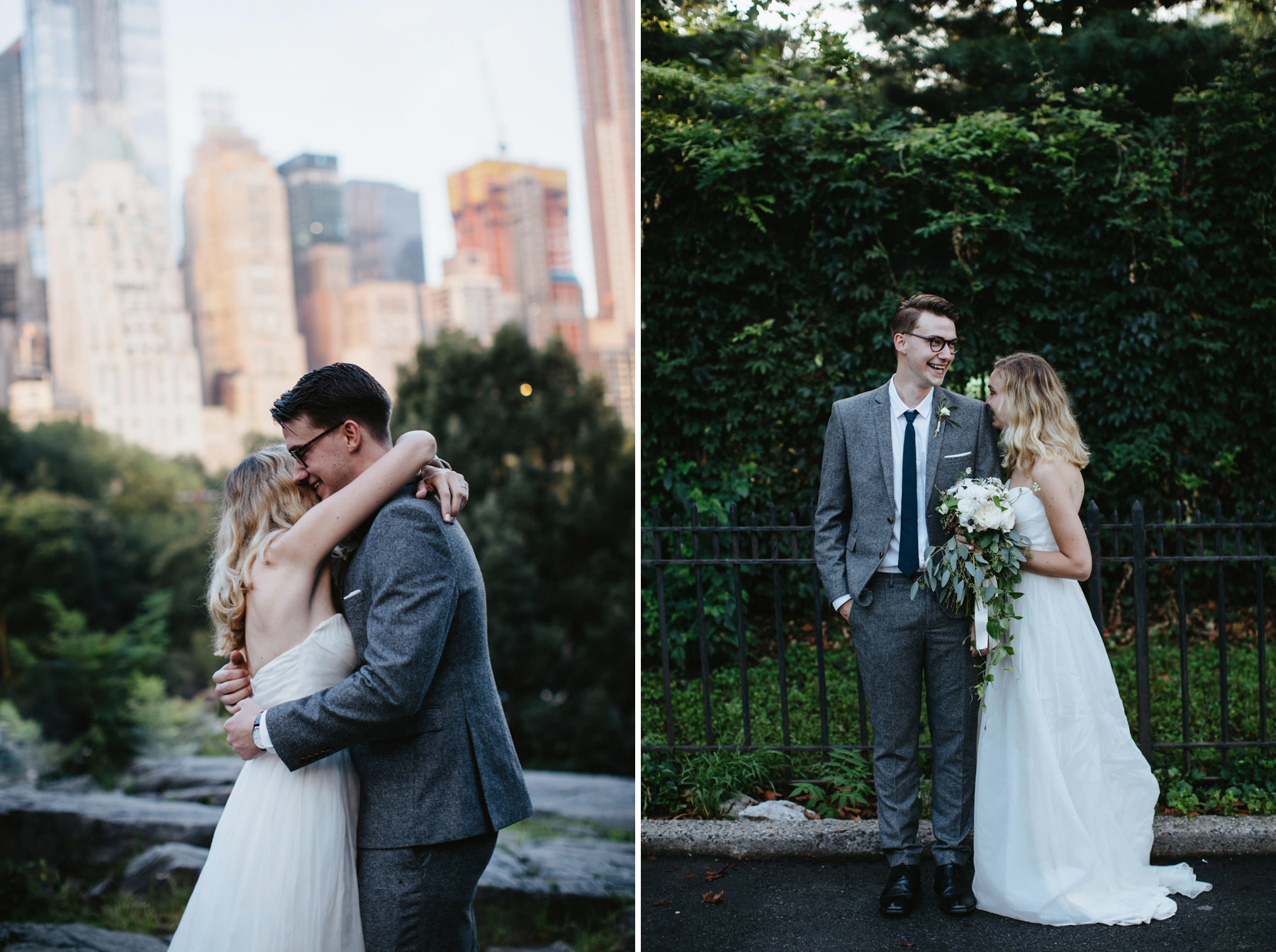 56_Central Park New York City Elopement_Kindling Wedding Photography.JPG