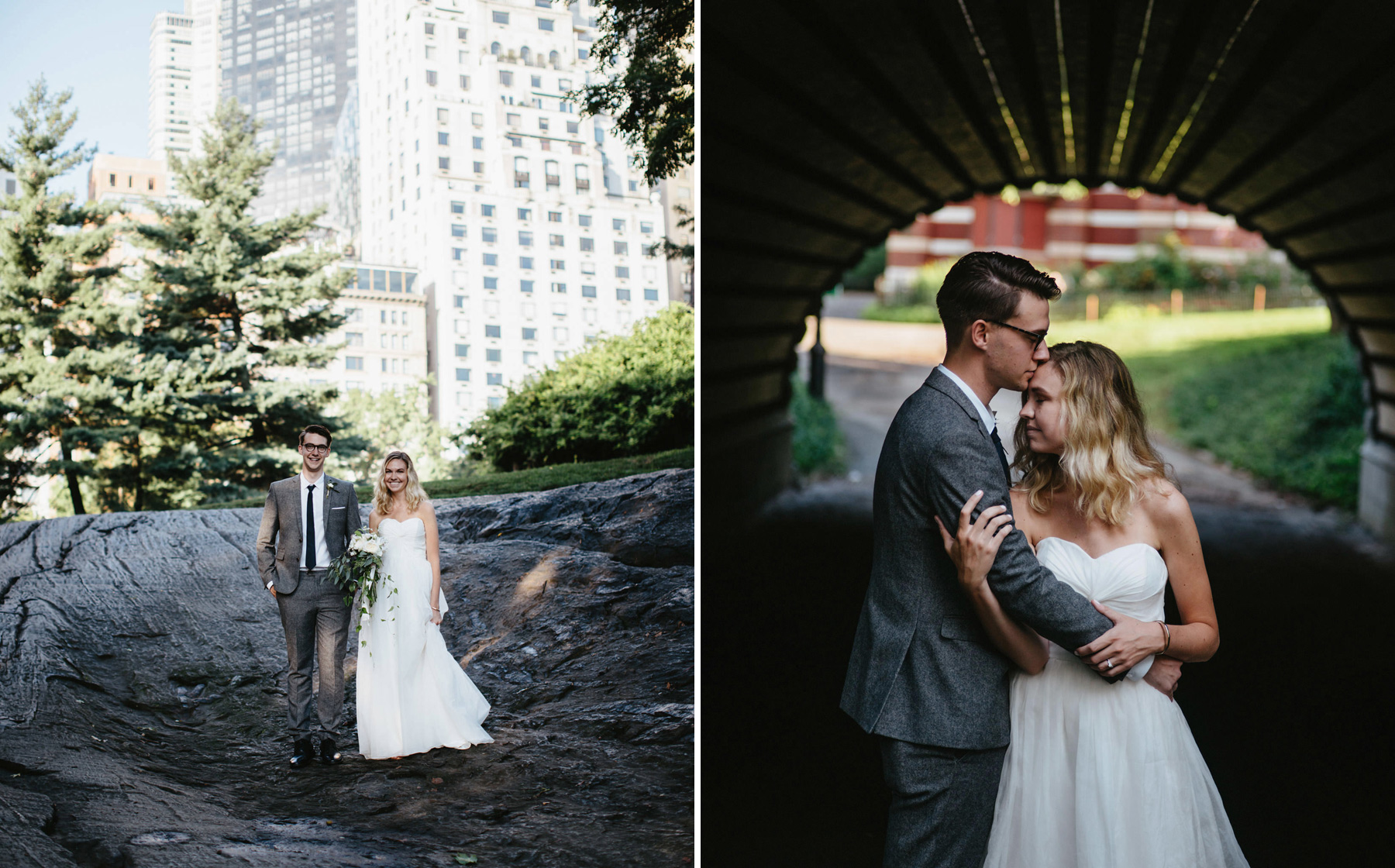 61_Central Park New York City Elopement_Kindling Wedding Photography.JPG