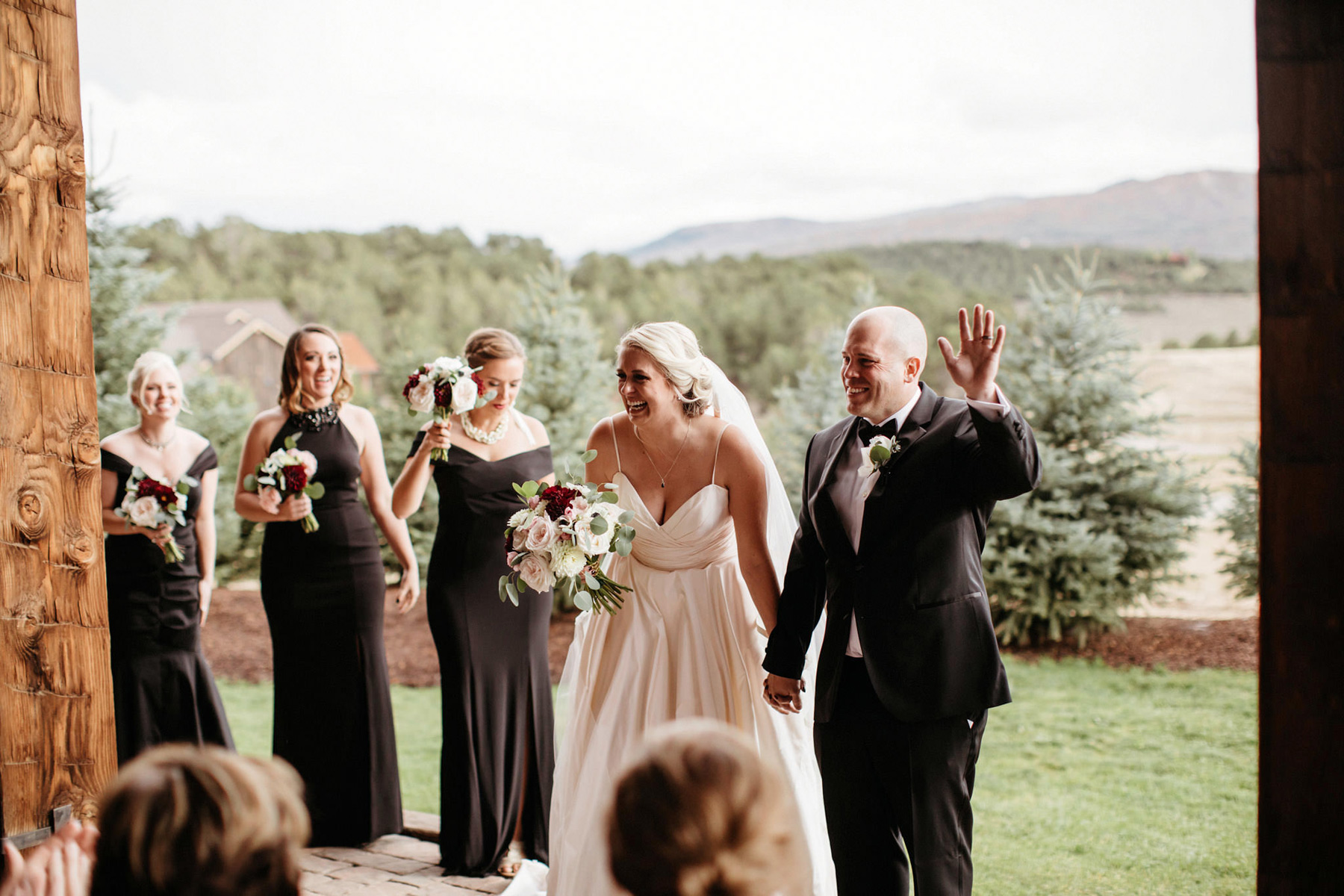 115_Aspen Colorado Wedding_Kindling Wedding Photography.JPG