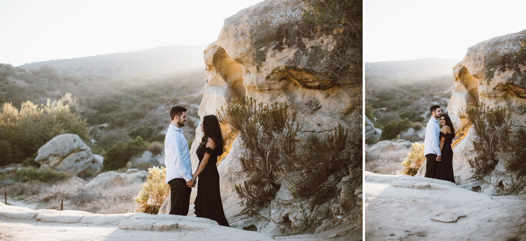 120_Laguna Beach California Engagement Session_Kindling Wedding Photography.JPG