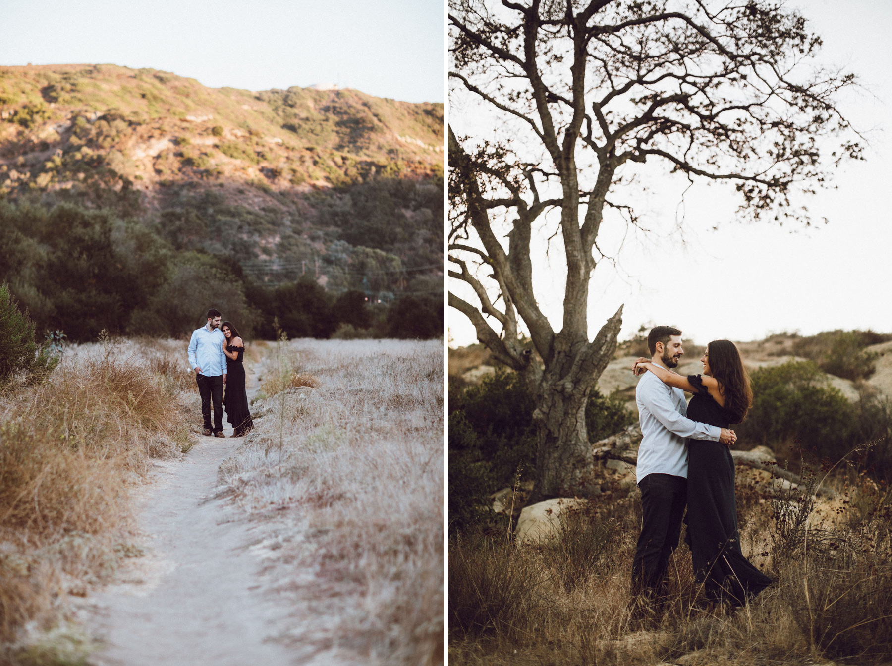 122_Laguna Beach California Engagement Session_Kindling Wedding Photography.JPG