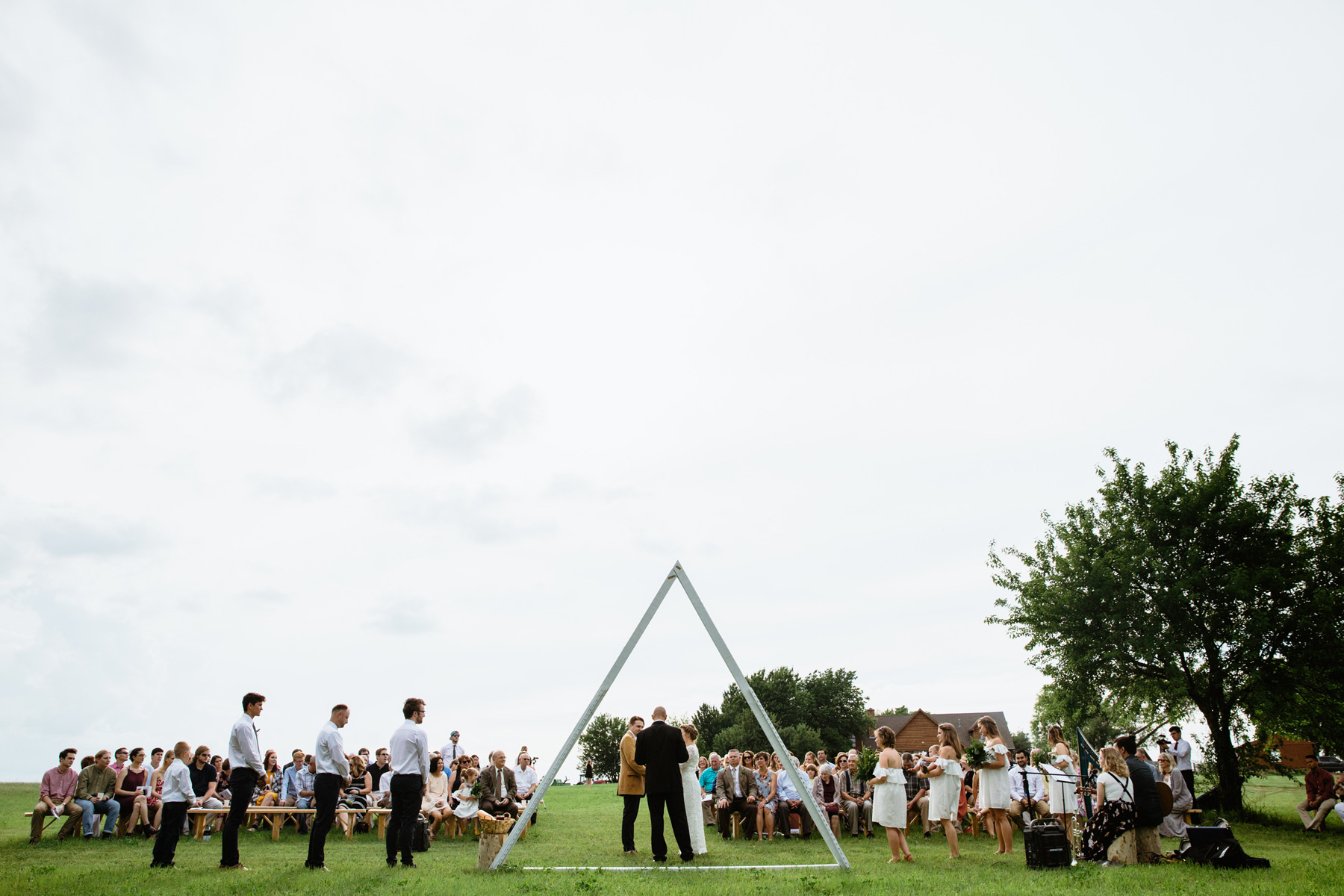 151_June Farmhouse Wedding Kansas City_Kindling Wedding Photography.JPG