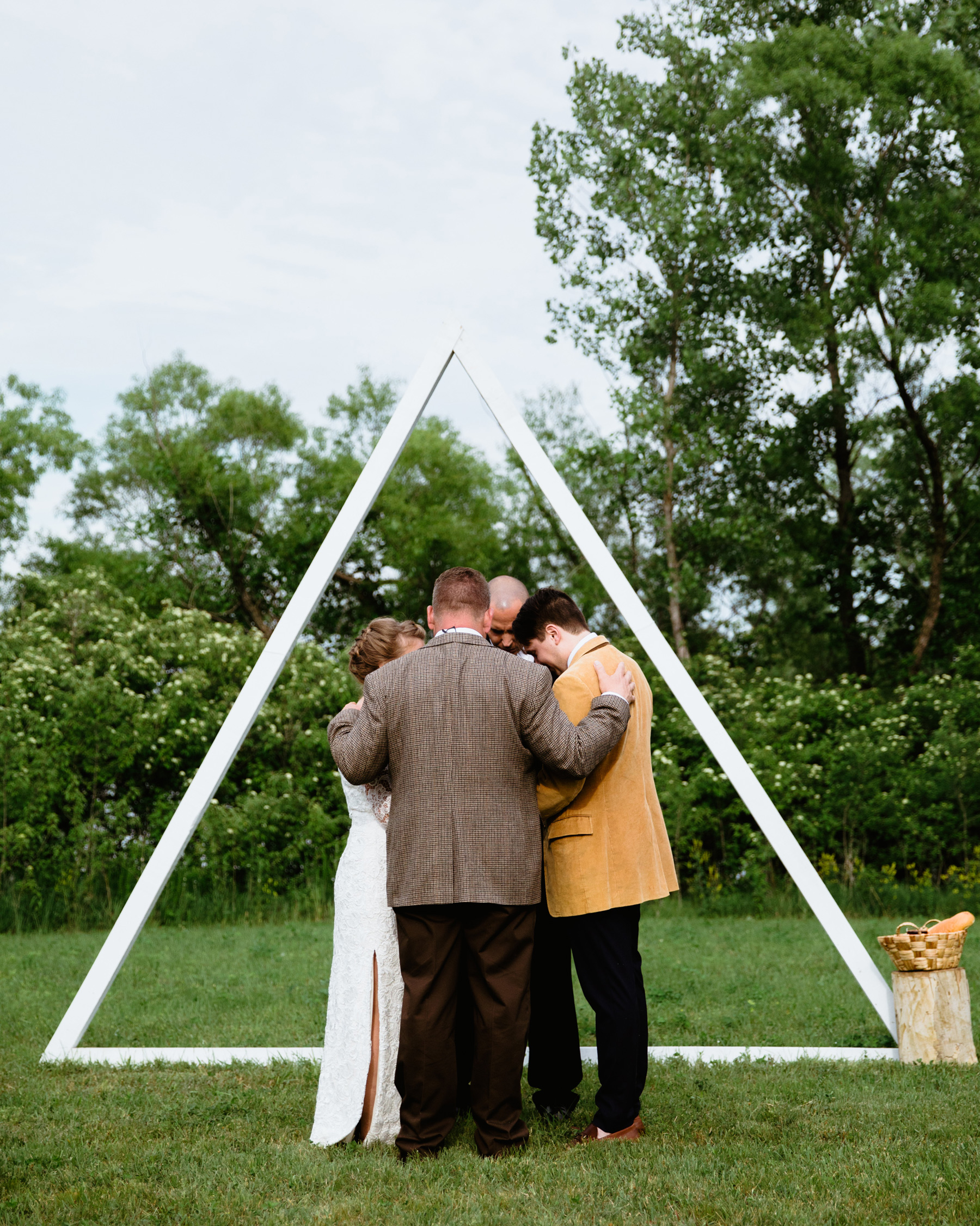 150_June Farmhouse Wedding Kansas City_Kindling Wedding Photography.JPG