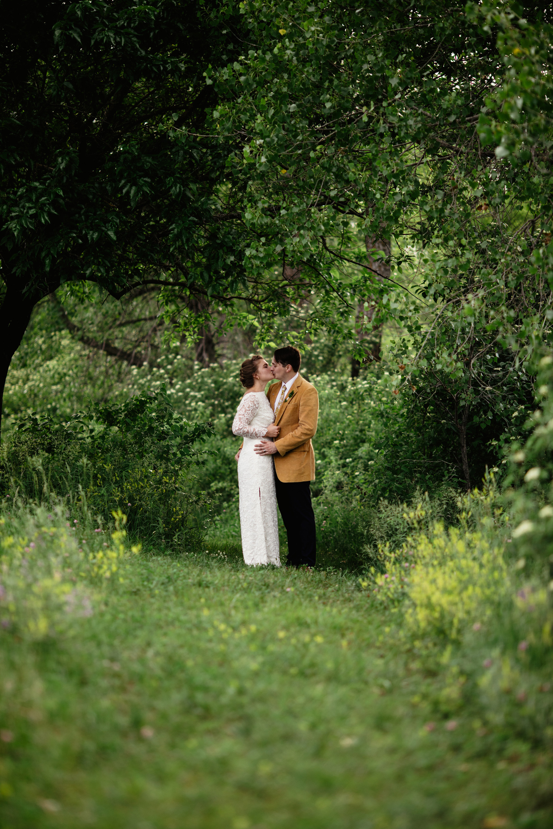 155_June Farmhouse Wedding Kansas City_Kindling Wedding Photography.JPG