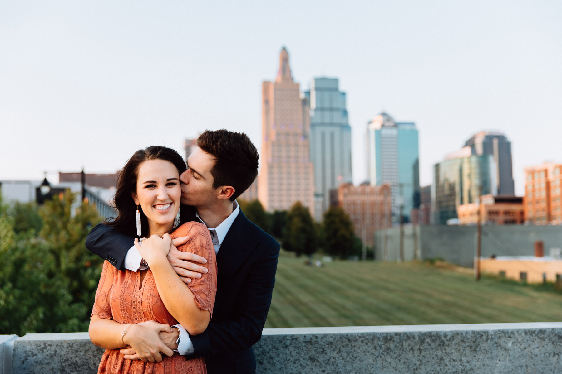 165_Crossroads Engagement Session Kansas City_Kindling Wedding Photography.JPG