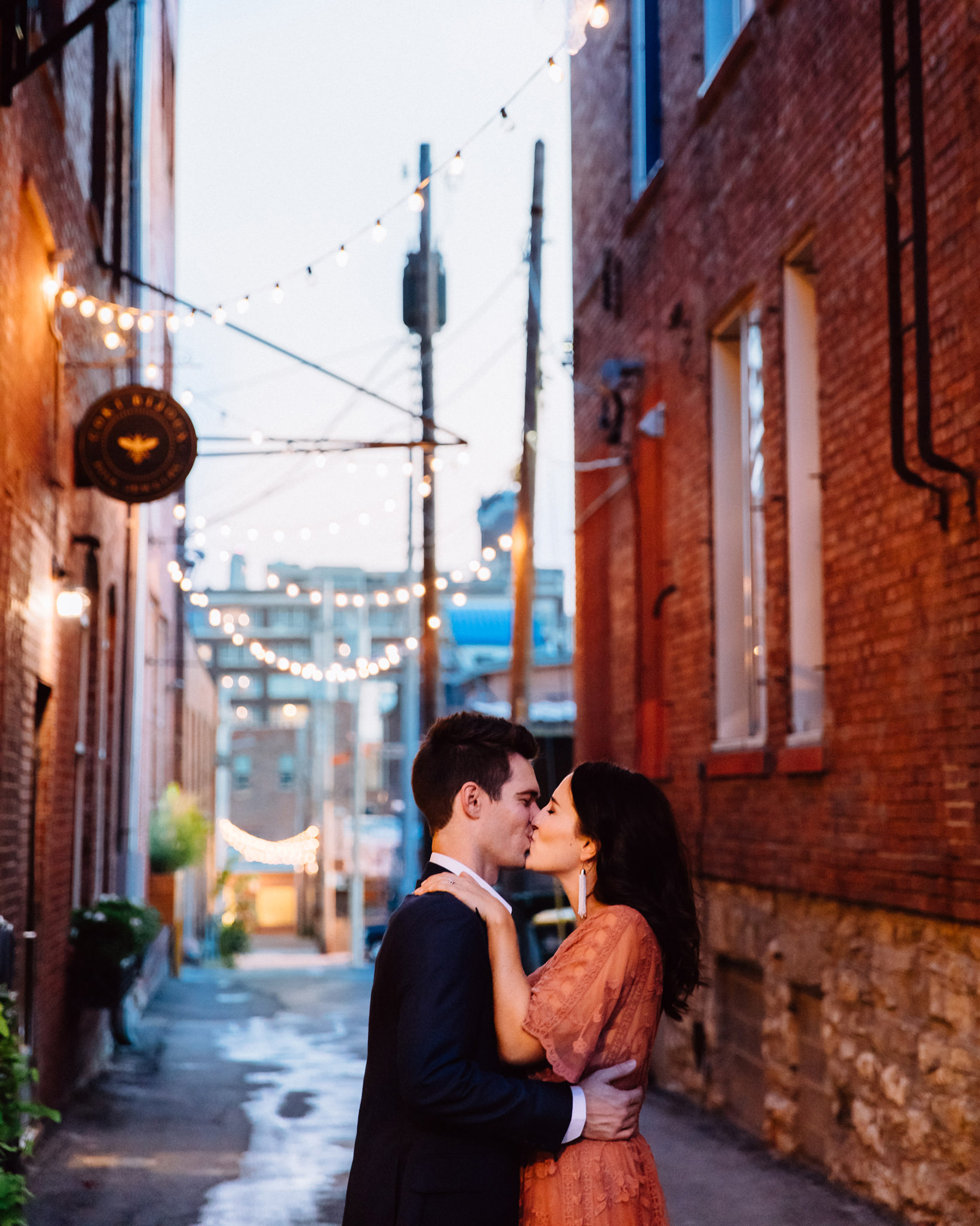 167_Crossroads Engagement Session Kansas City_Kindling Wedding Photography.JPG