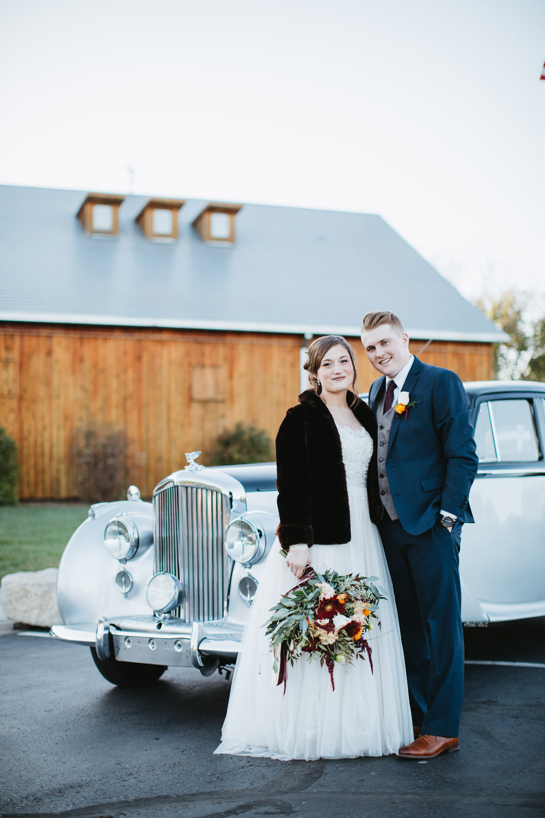 172_Mahafie Farmstead and Old Mission UMC Kansas City Wedding_Kindling Wedding Photography.JPG
