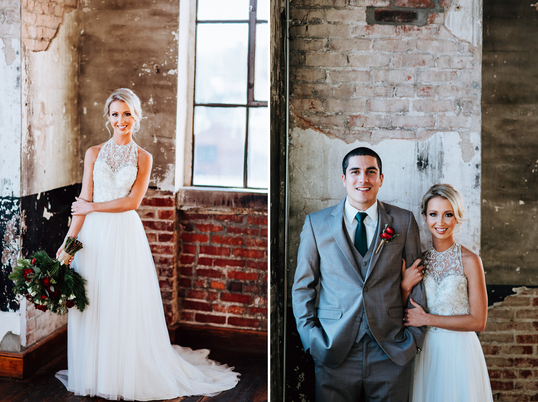 205_The Bauer Winter Wedding Kansas City_Kindling Wedding Photography.JPG