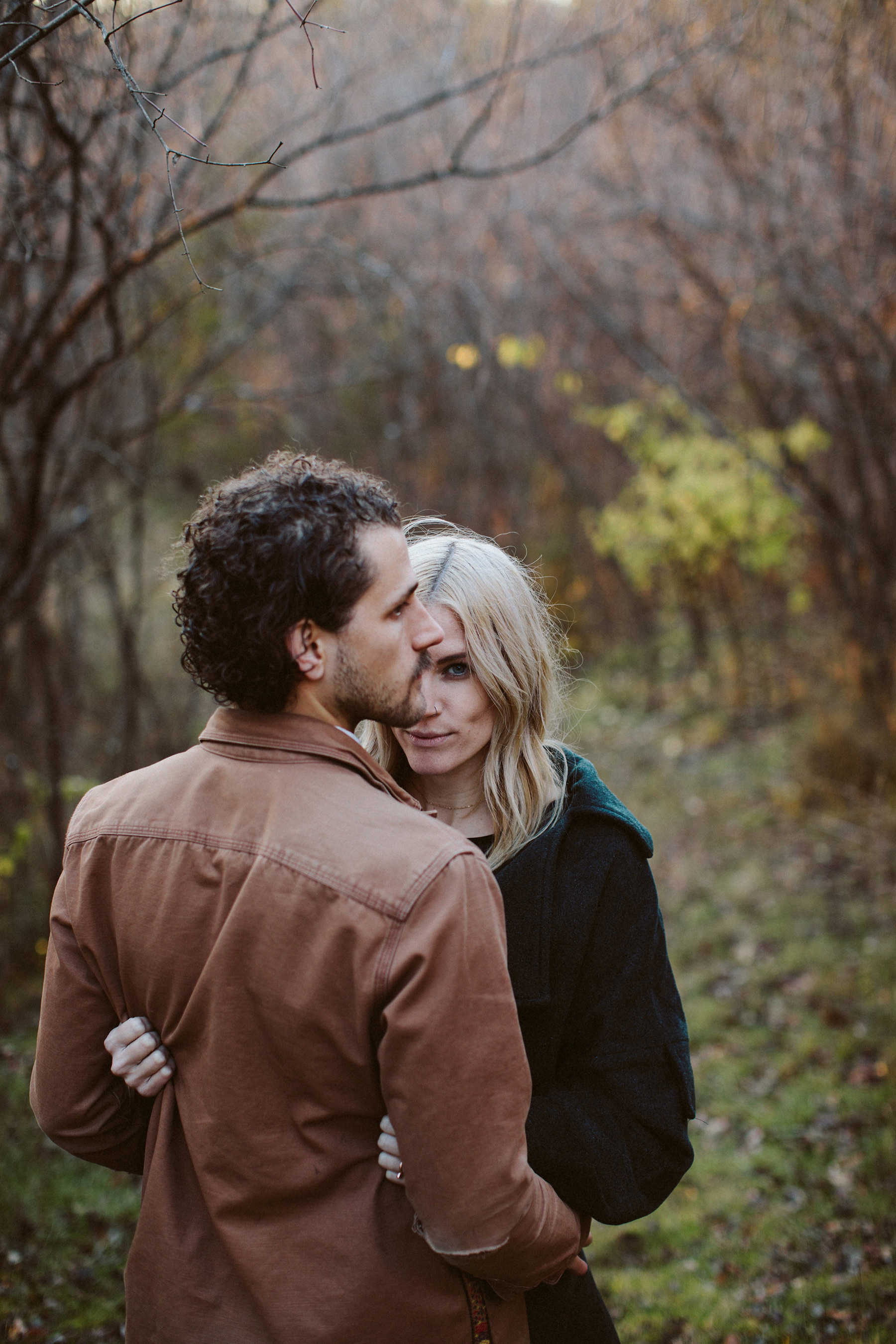 234_Weston Bend State Park Engagement Session Kansas City_Kindling Wedding Photography.JPG