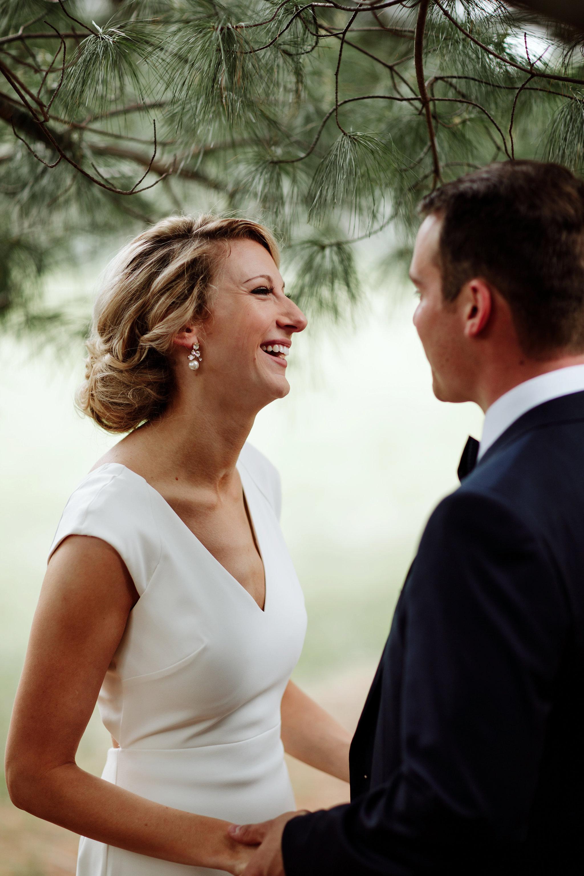 Boulevard Brewer and Brookside Backyard Spring Wedding_Kindling Wedding Photography_03.JPG