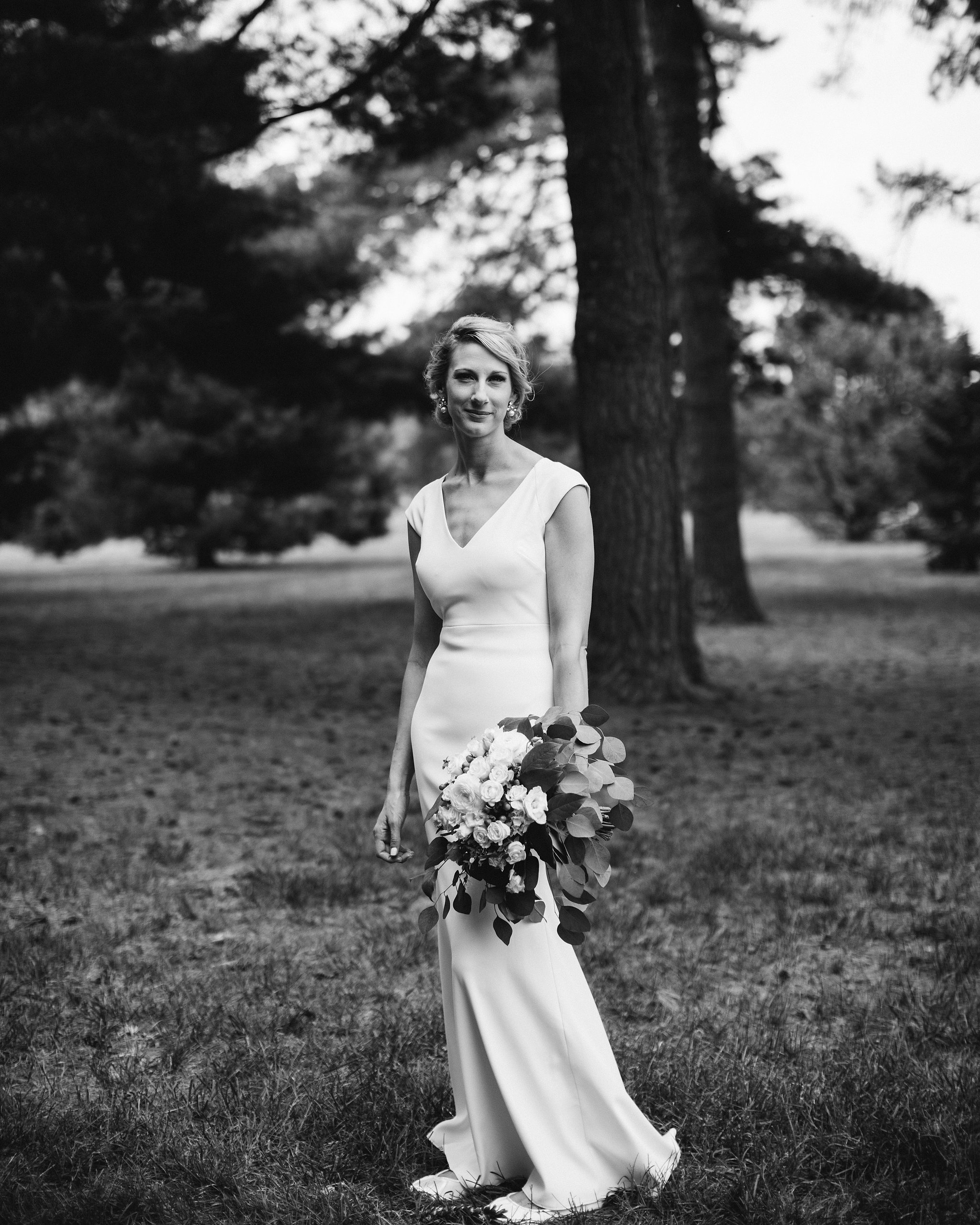 Boulevard Brewer and Brookside Backyard Spring Wedding_Kindling Wedding Photography_05.JPG
