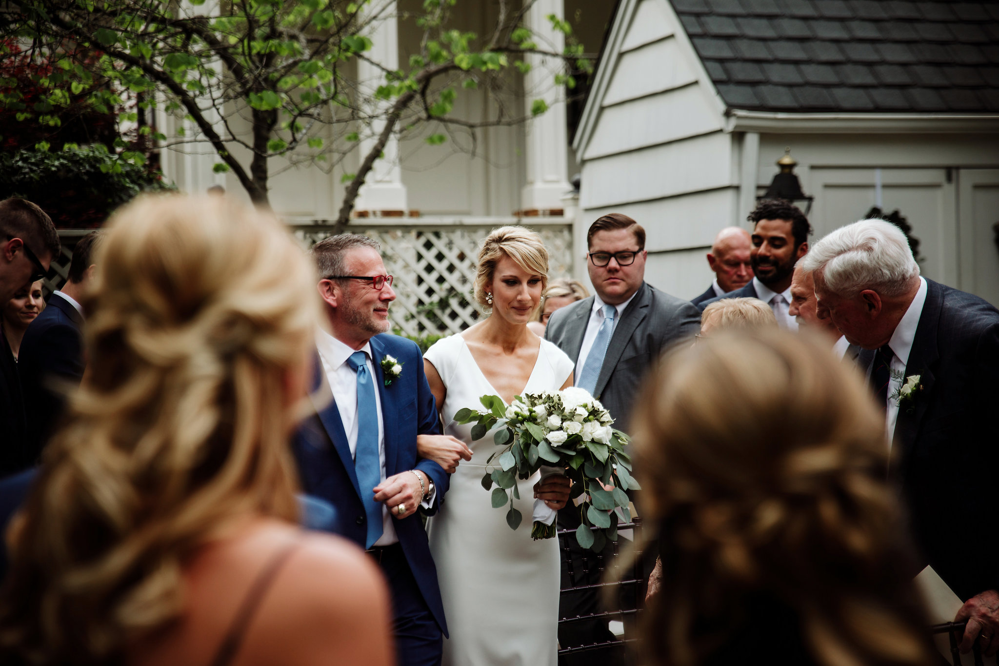 Boulevard Brewer and Brookside Backyard Spring Wedding_Kindling Wedding Photography_07.JPG