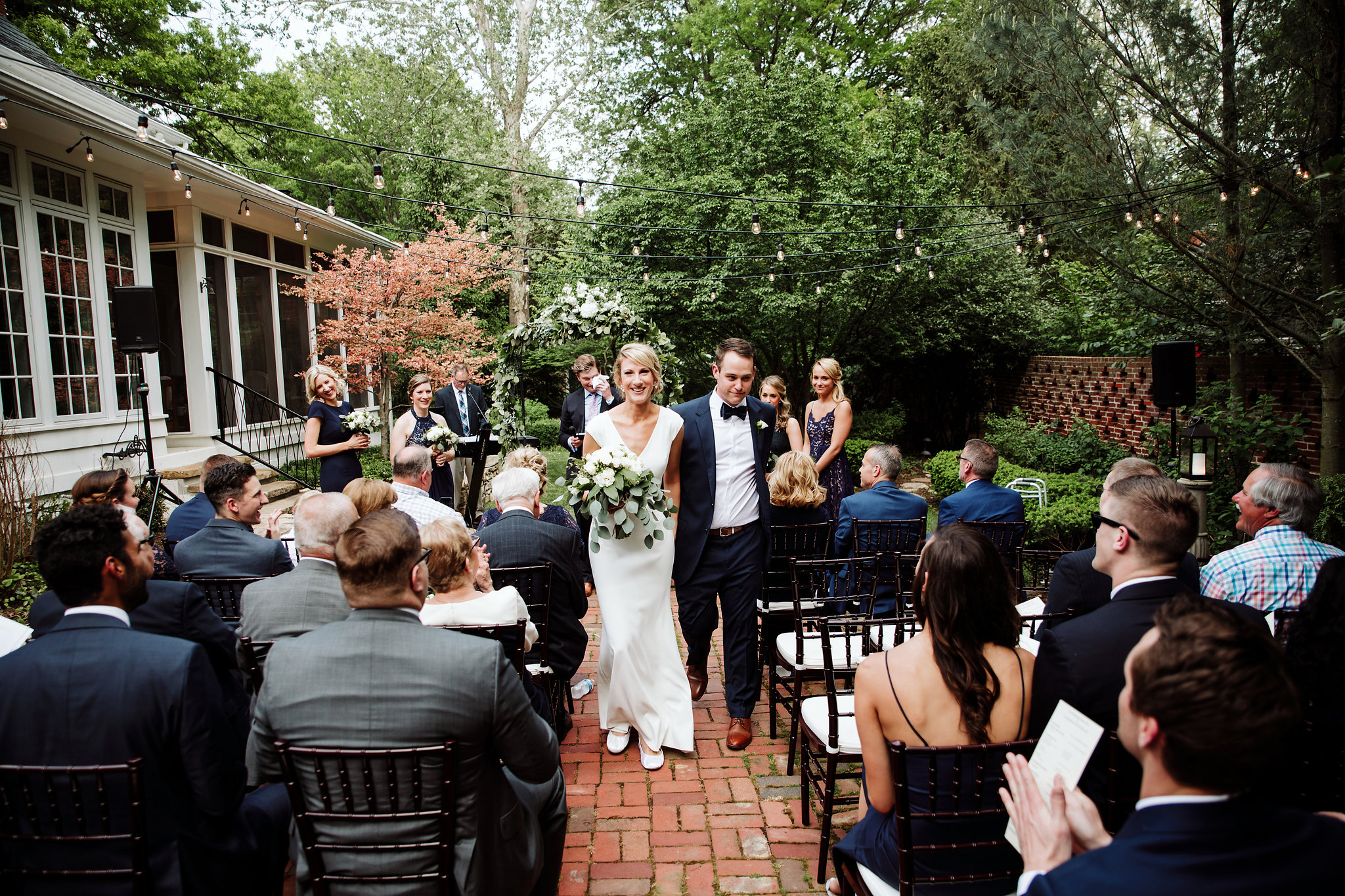 Boulevard Brewer and Brookside Backyard Spring Wedding_Kindling Wedding Photography_09.JPG