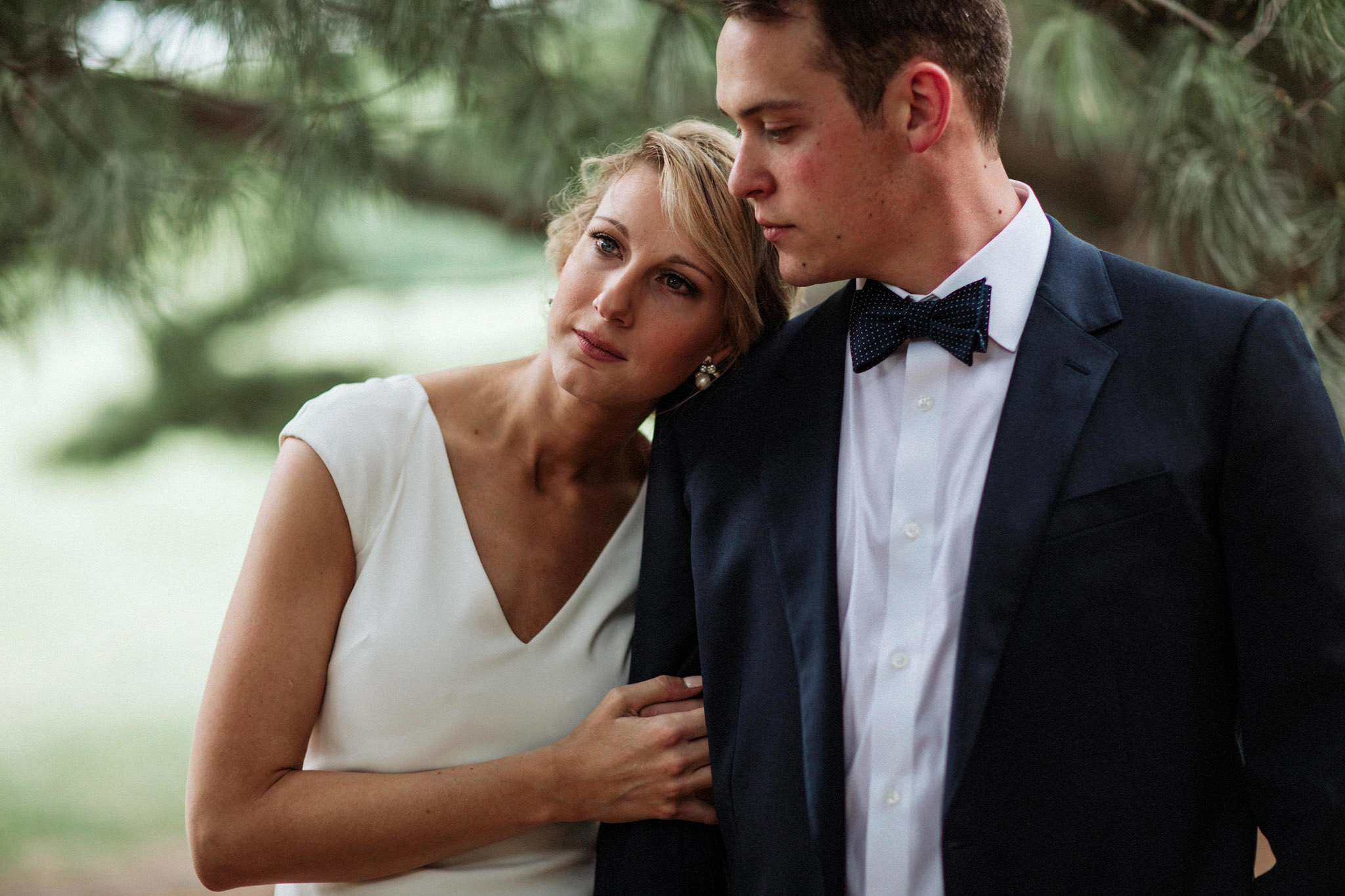 Boulevard Brewer and Brookside Backyard Spring Wedding_Kindling Wedding Photography_16.JPG