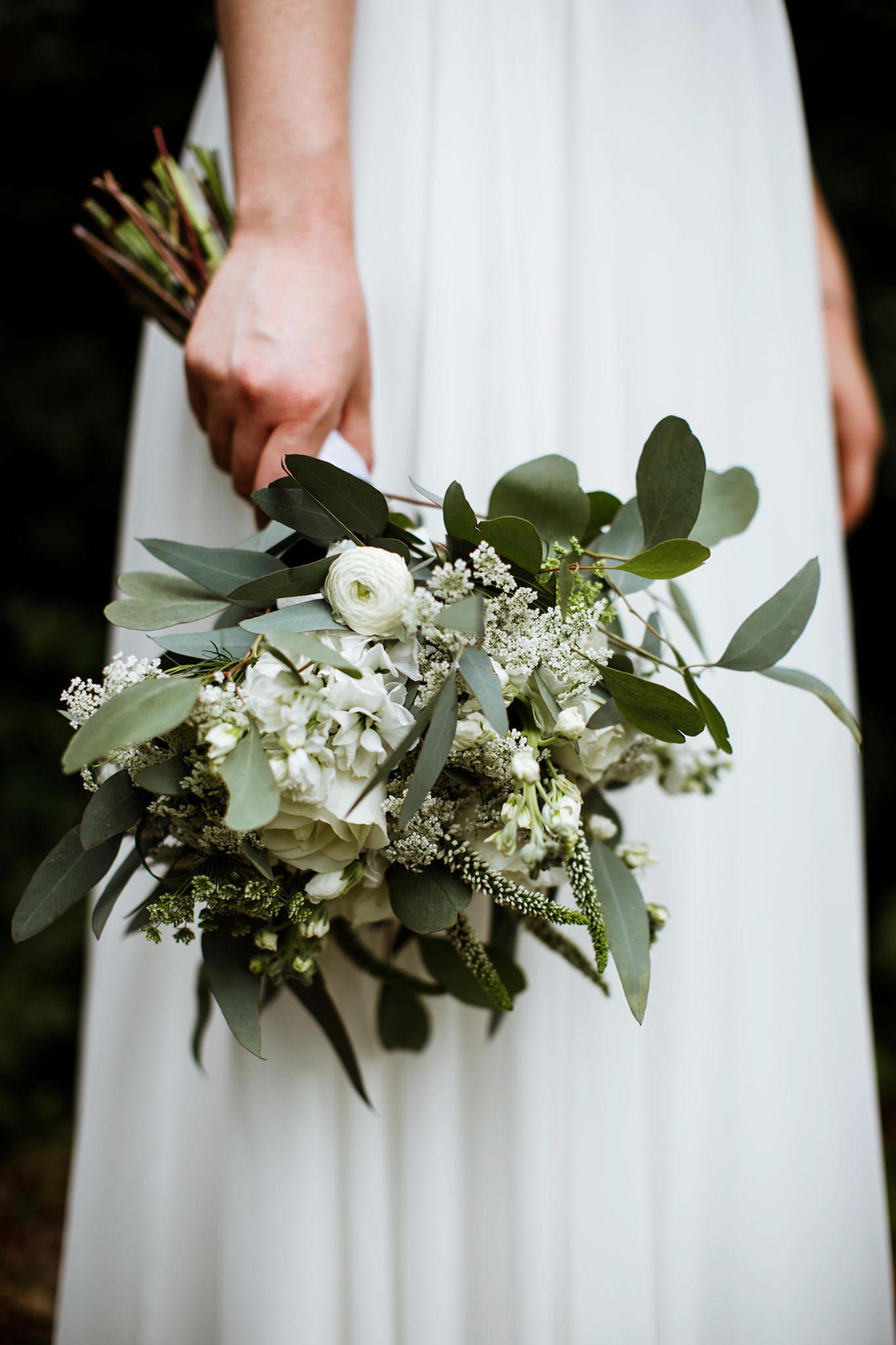 Cinder Block Brewery Wedding_Kindling Wedding Photography_01.JPG