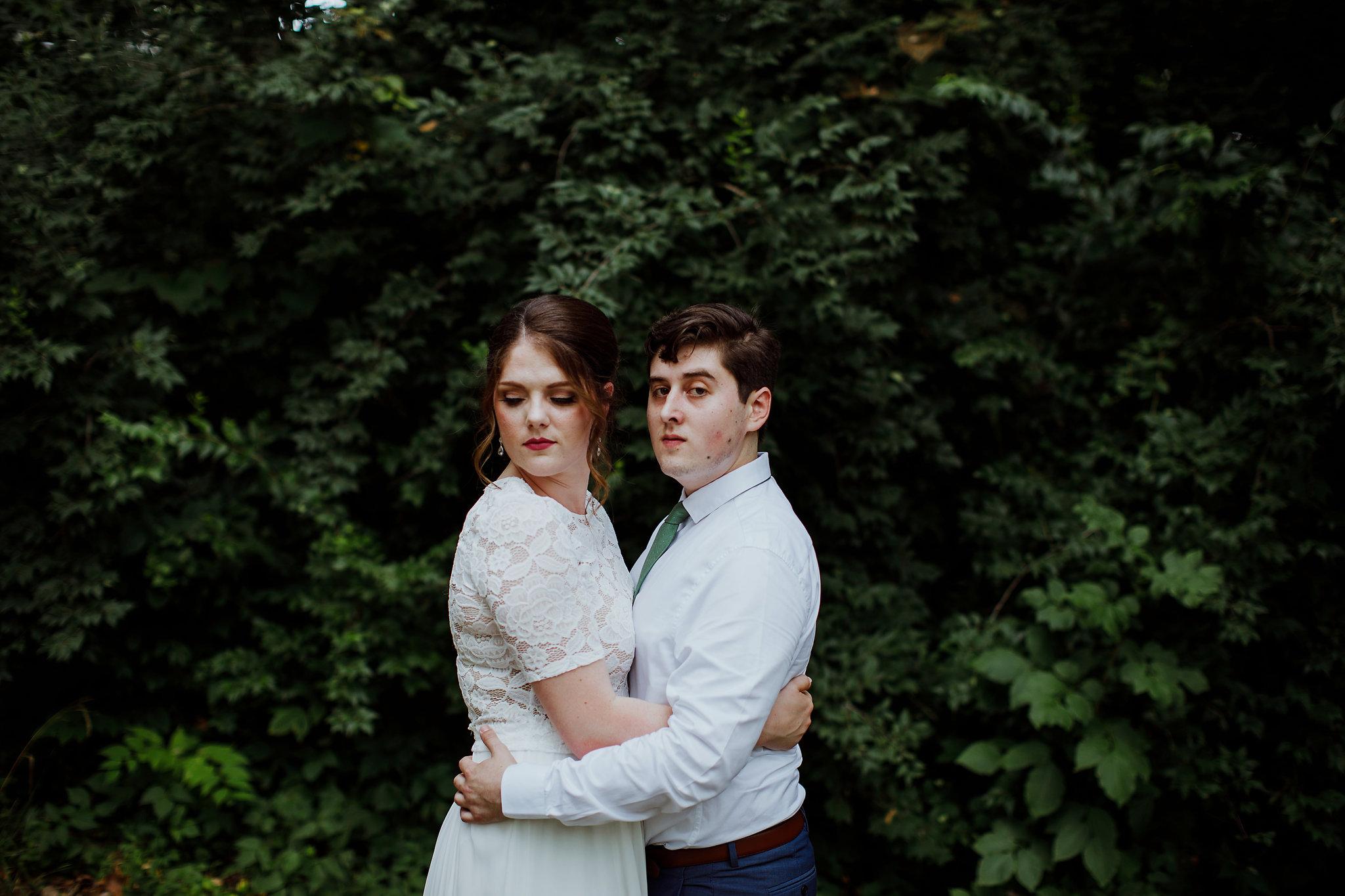Cinder Block Brewery Wedding_Kindling Wedding Photography_02.JPG
