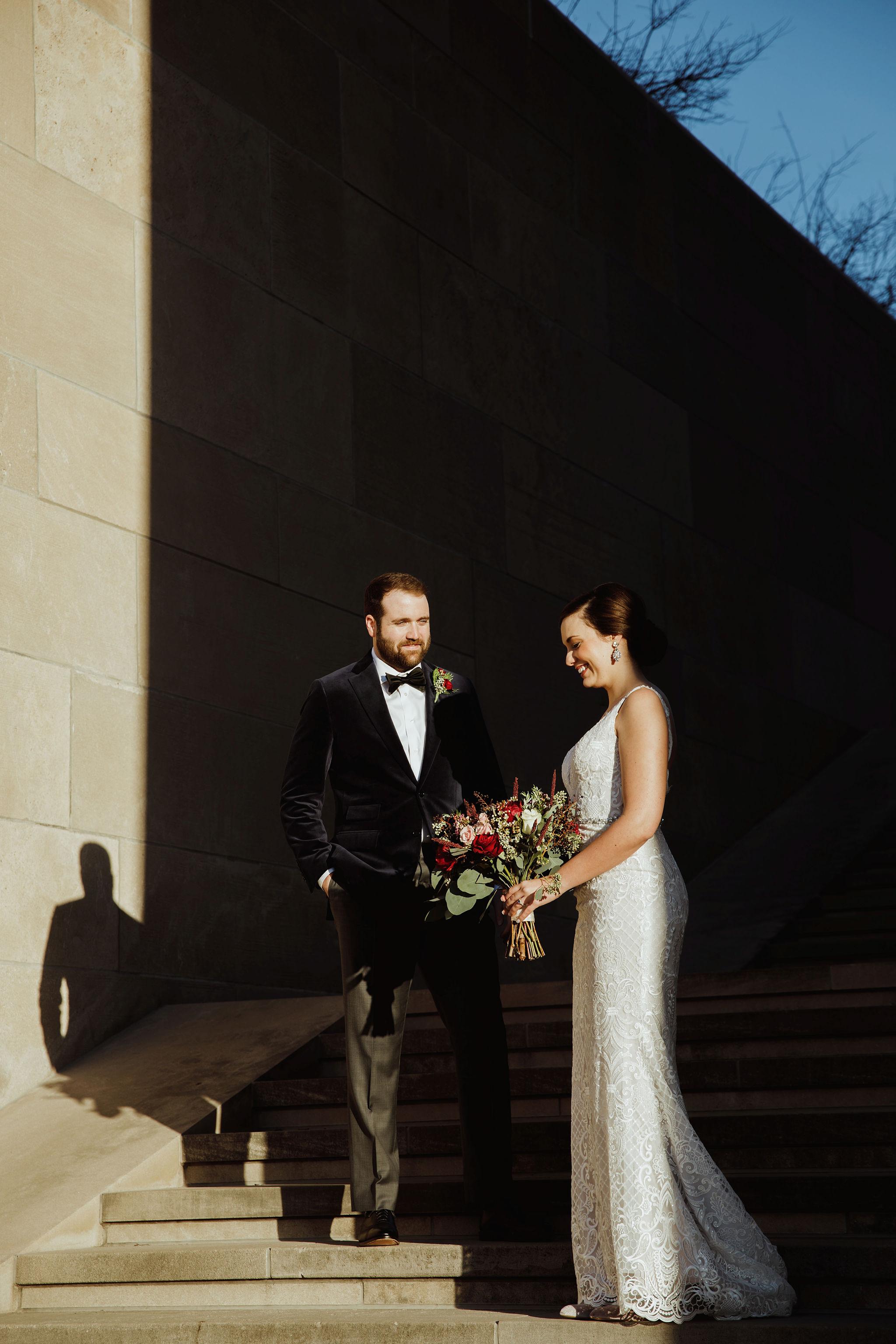 Loose Mansion Winter Wedding_Kindling Wedding Photography_113.JPG