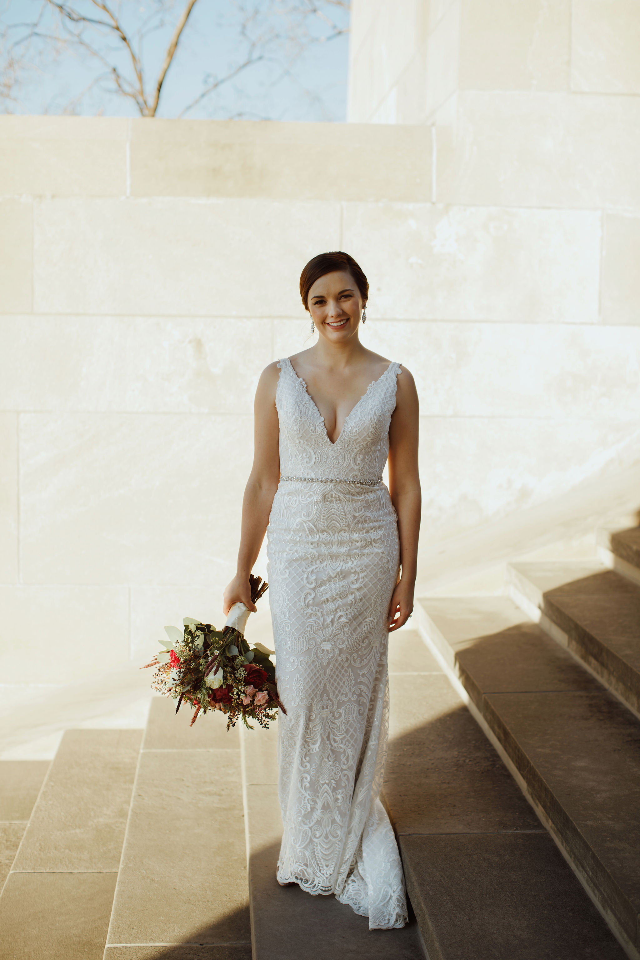 Loose Mansion Winter Wedding_Kindling Wedding Photography_115.JPG