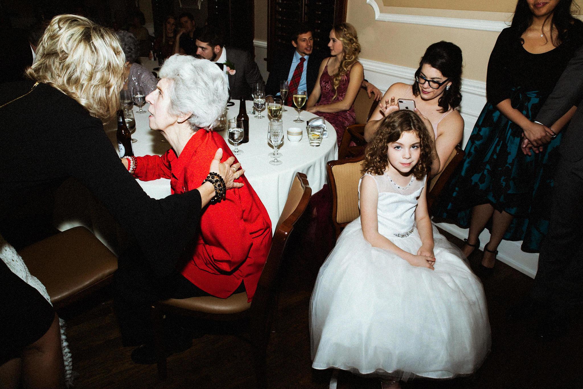 Loose Mansion Winter Wedding_Kindling Wedding Photography_03.JPG