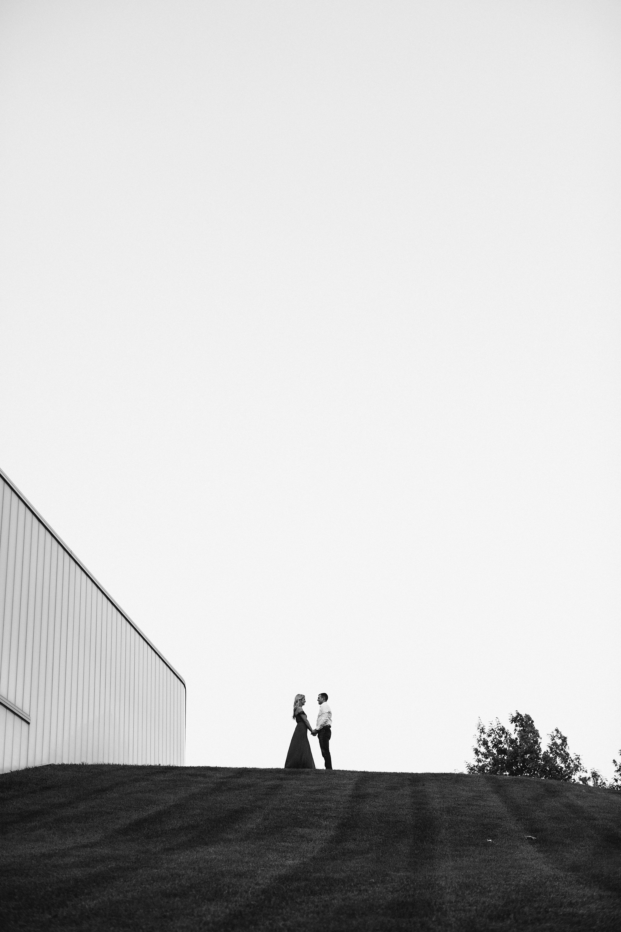 Nelson Museum and Crossroads Engagement Session_Loose Mansion Winter Wedding_Kindling Wedding Photography_119.JPG