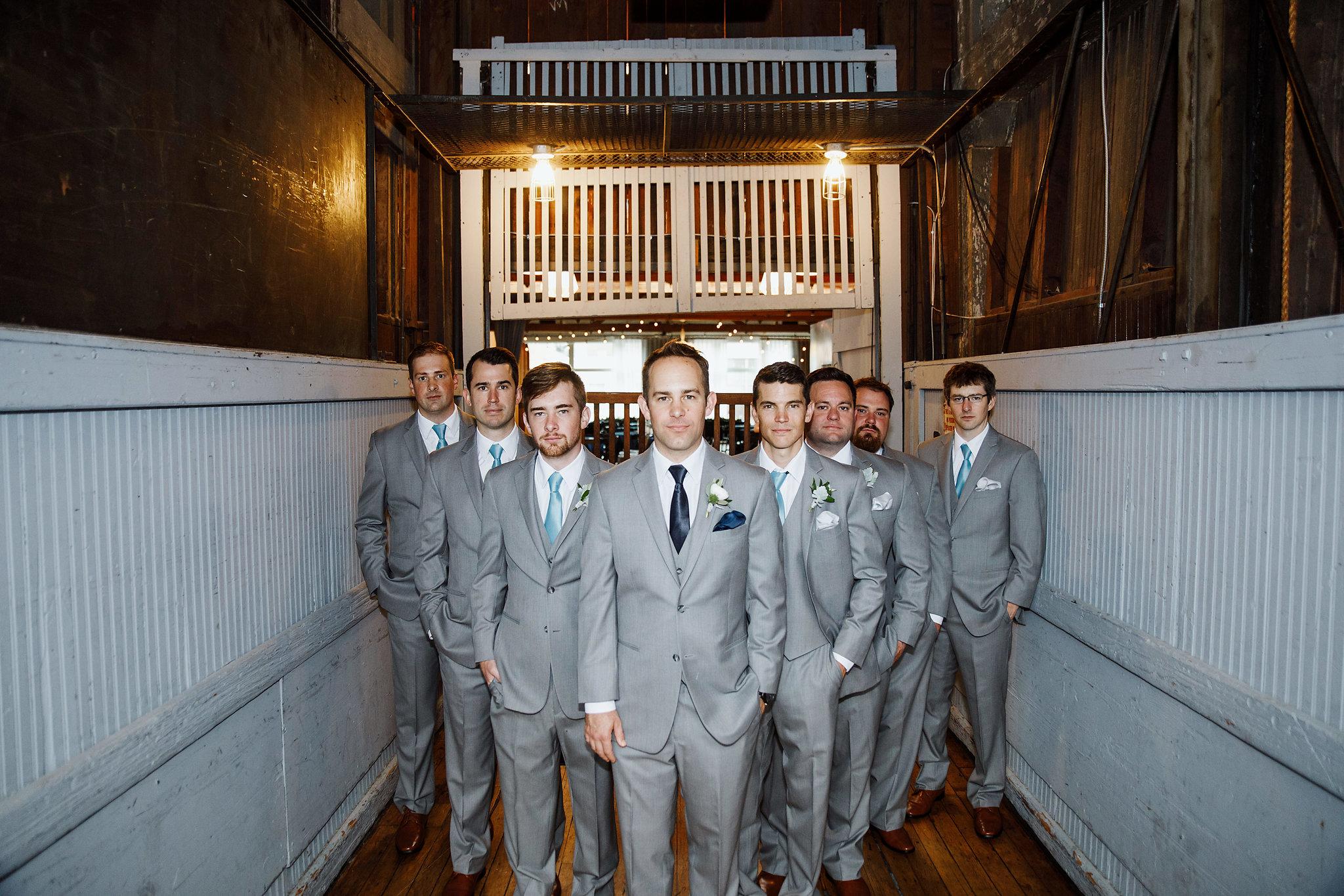 Berg Event Space Wedding_Loose Mansion Winter Wedding_Kindling Wedding Photography_03.JPG