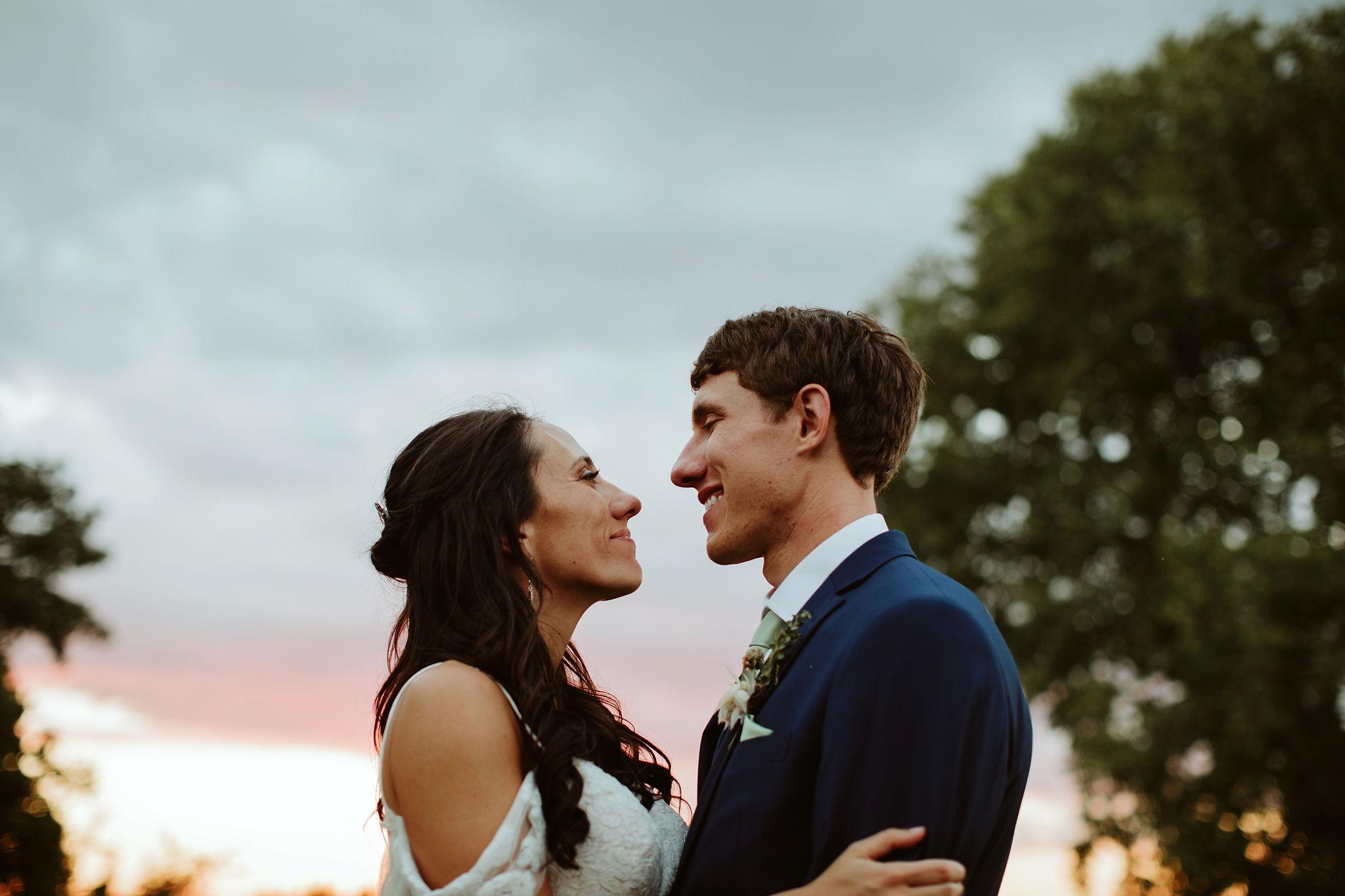 Cure of Ars and Twenty Three Event Space Station Room Wedding_Cinder Block Brewery Wedding_Kindling Wedding Photography_02.JPG