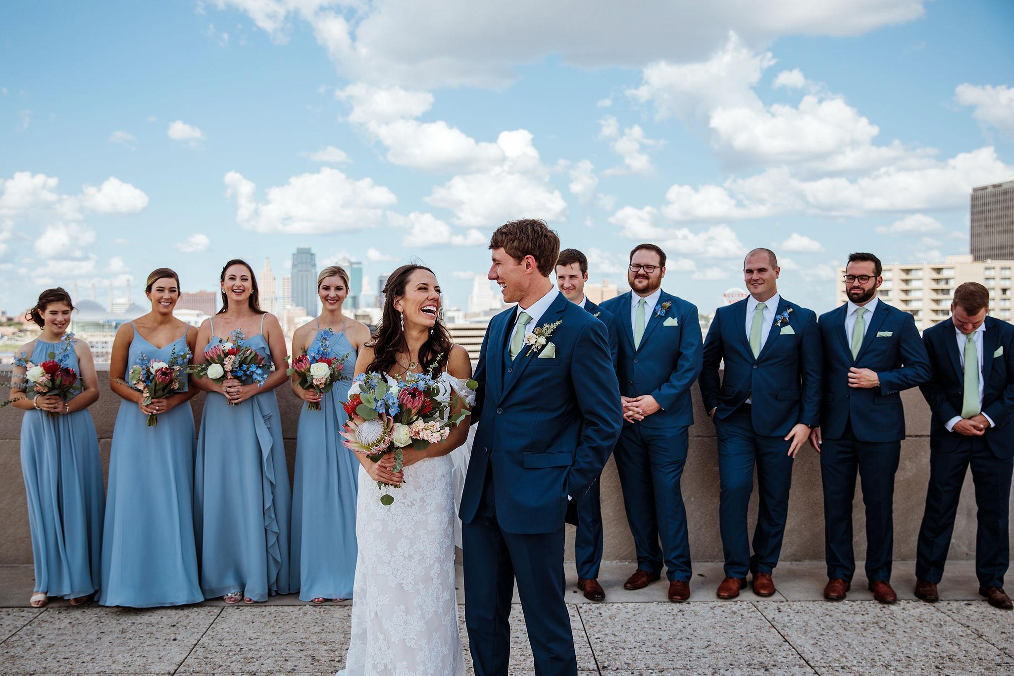 Cure of Ars and Twenty Three Event Space Station Room Wedding_Cinder Block Brewery Wedding_Kindling Wedding Photography_01.JPG
