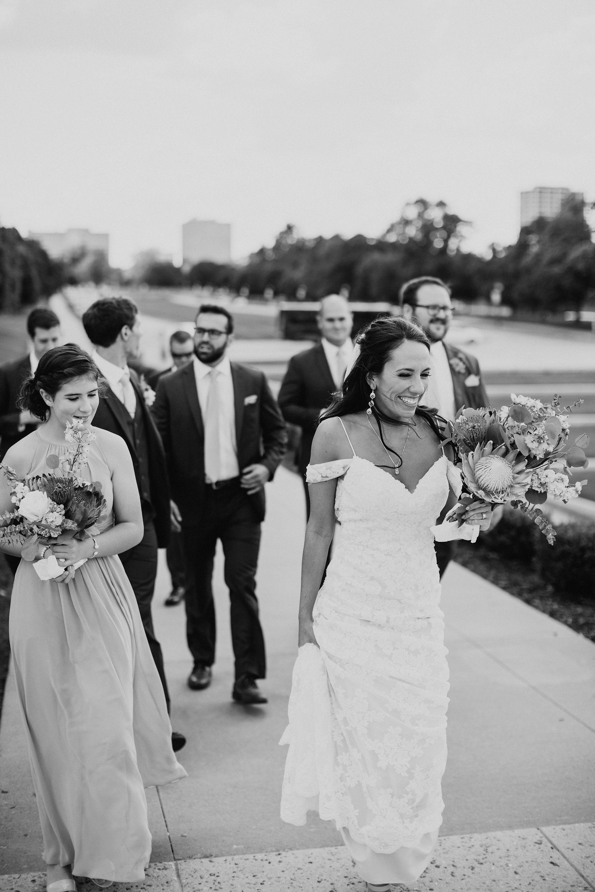Cure of Ars and Twenty Three Event Space Station Room Wedding_Cinder Block Brewery Wedding_Kindling Wedding Photography_06.JPG