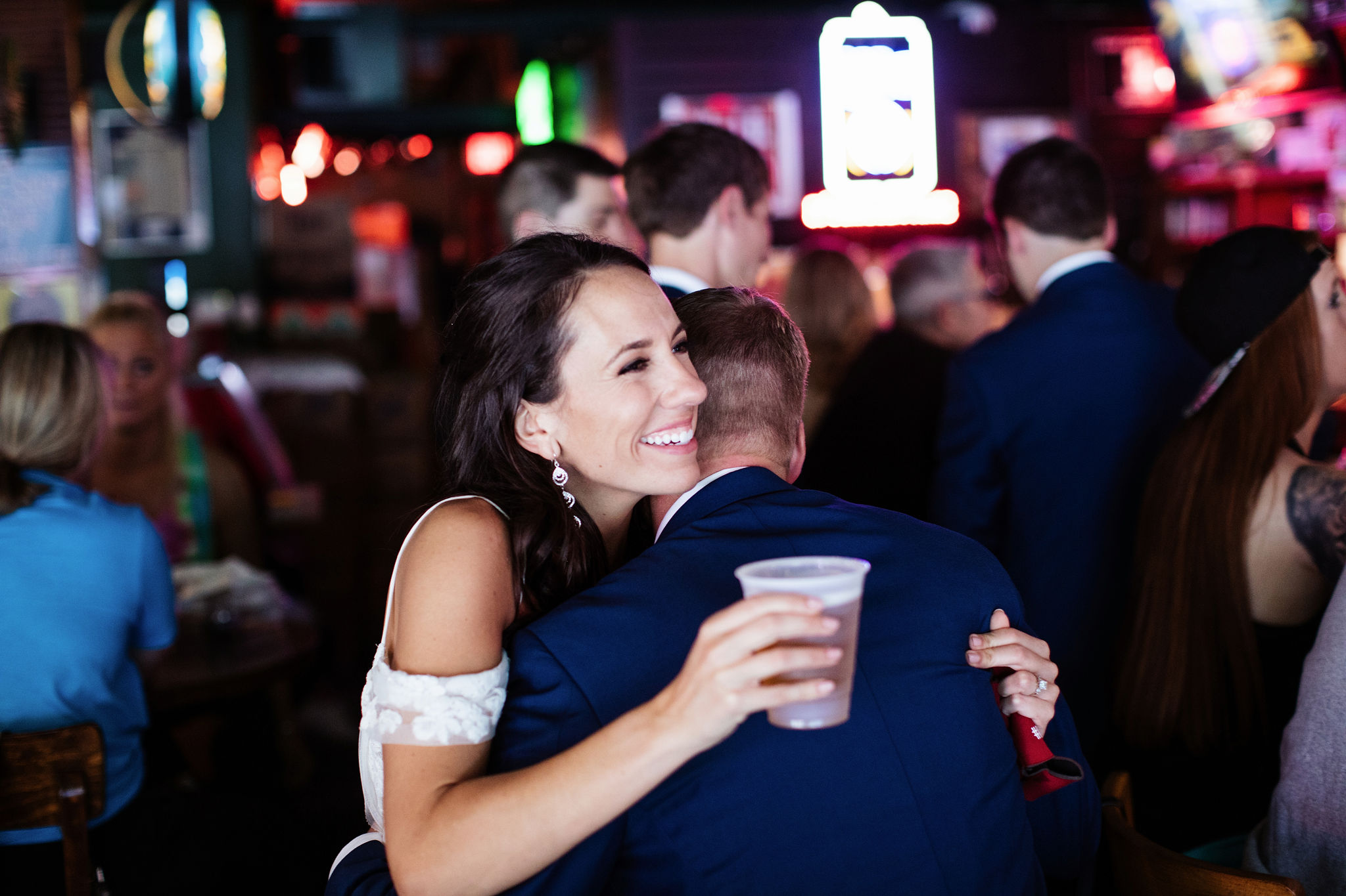 Cure of Ars and Twenty Three Event Space Station Room Wedding_Cinder Block Brewery Wedding_Kindling Wedding Photography_08.JPG